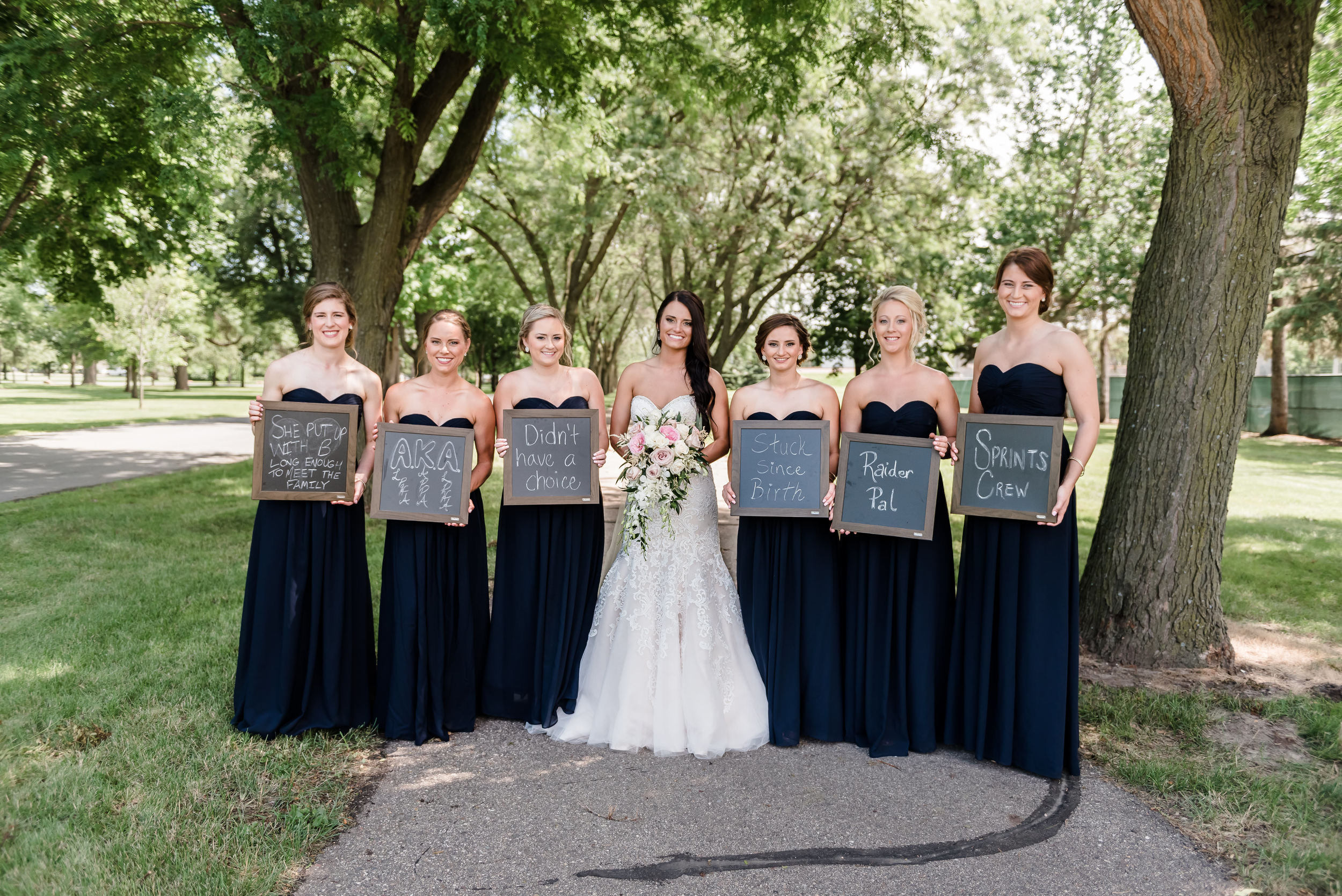 Layce and Brandon - Wedding - Bridal Party and Family - Outdoor Portraits-42.jpg