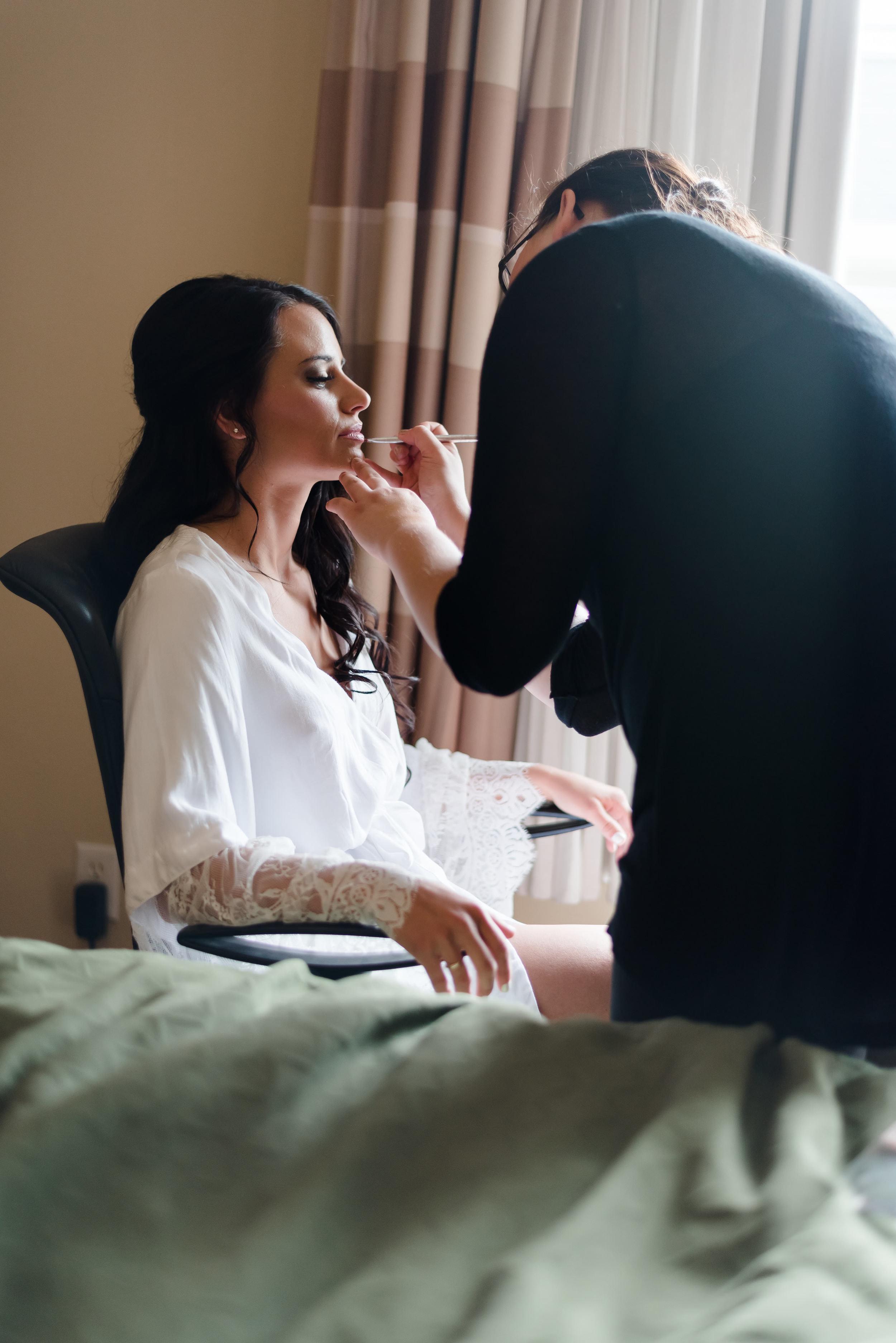 Layce and Brandon - Wedding - Bridal Prep and Details-5.jpg
