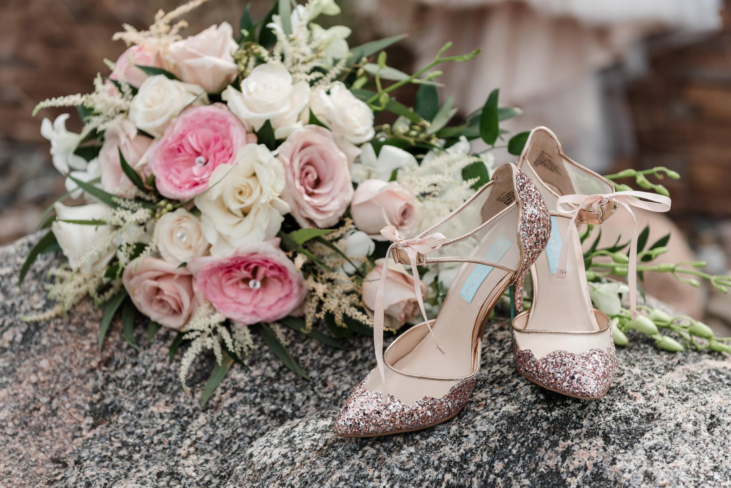 Layce and Brandon - Wedding - Bridal Prep and Details-22.jpg