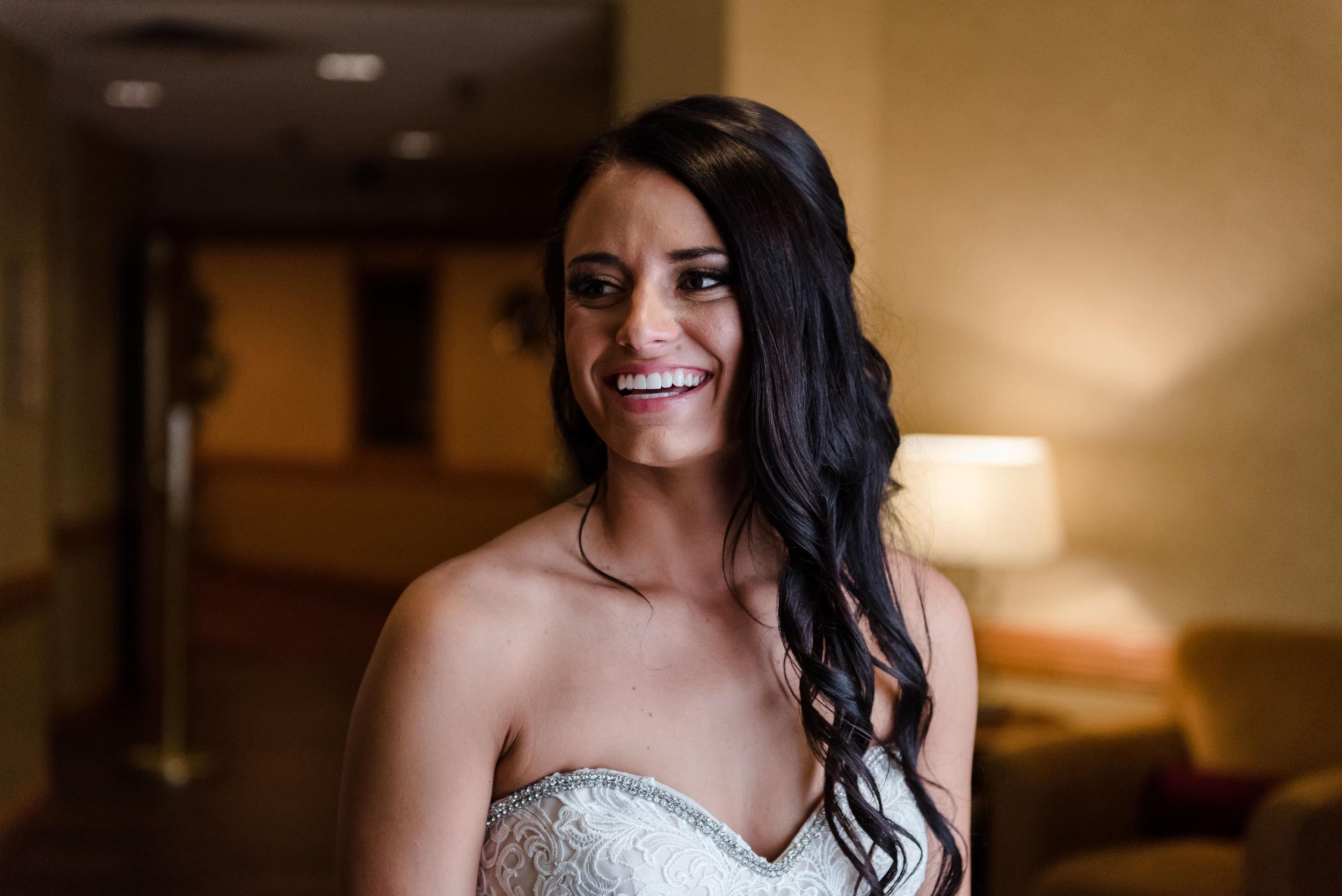 Layce and Brandon - Wedding - Bridal Prep and Details-59.jpg