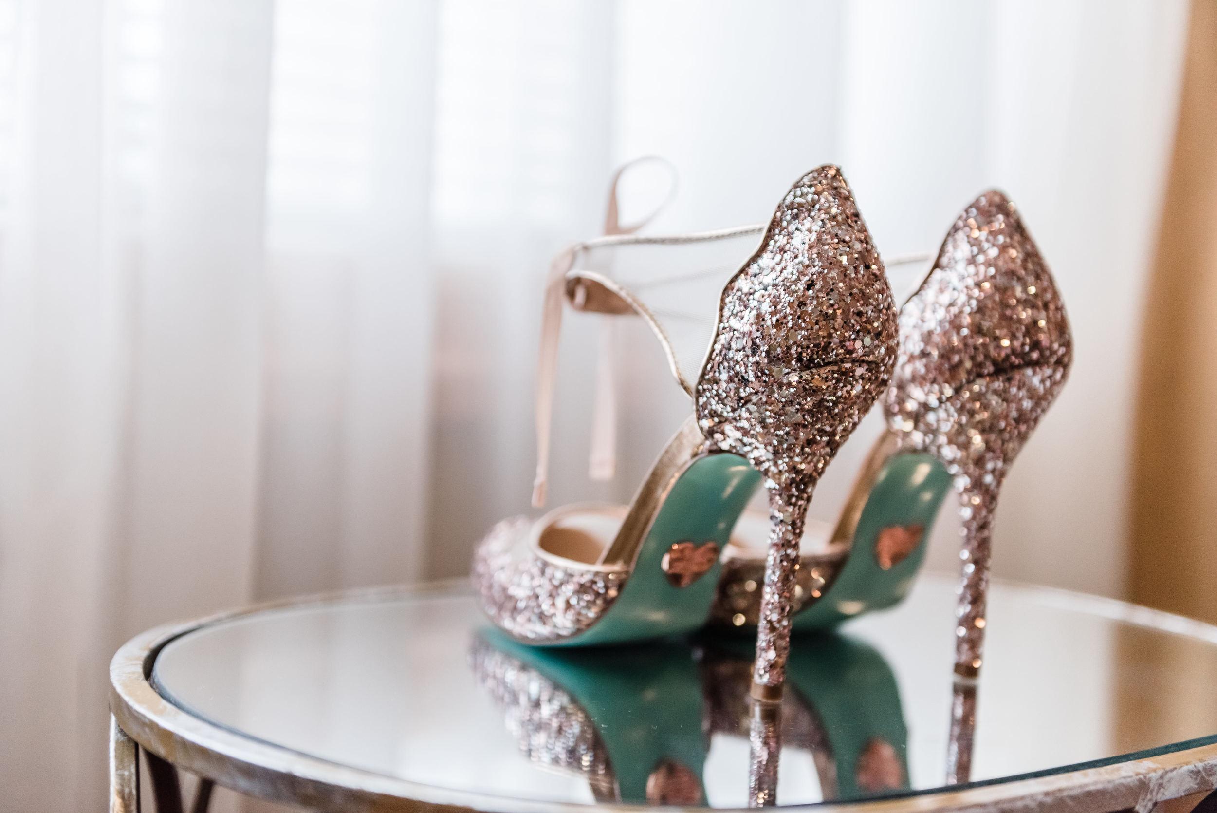 Layce and Brandon - Wedding - Bridal Prep and Details-69.jpg
