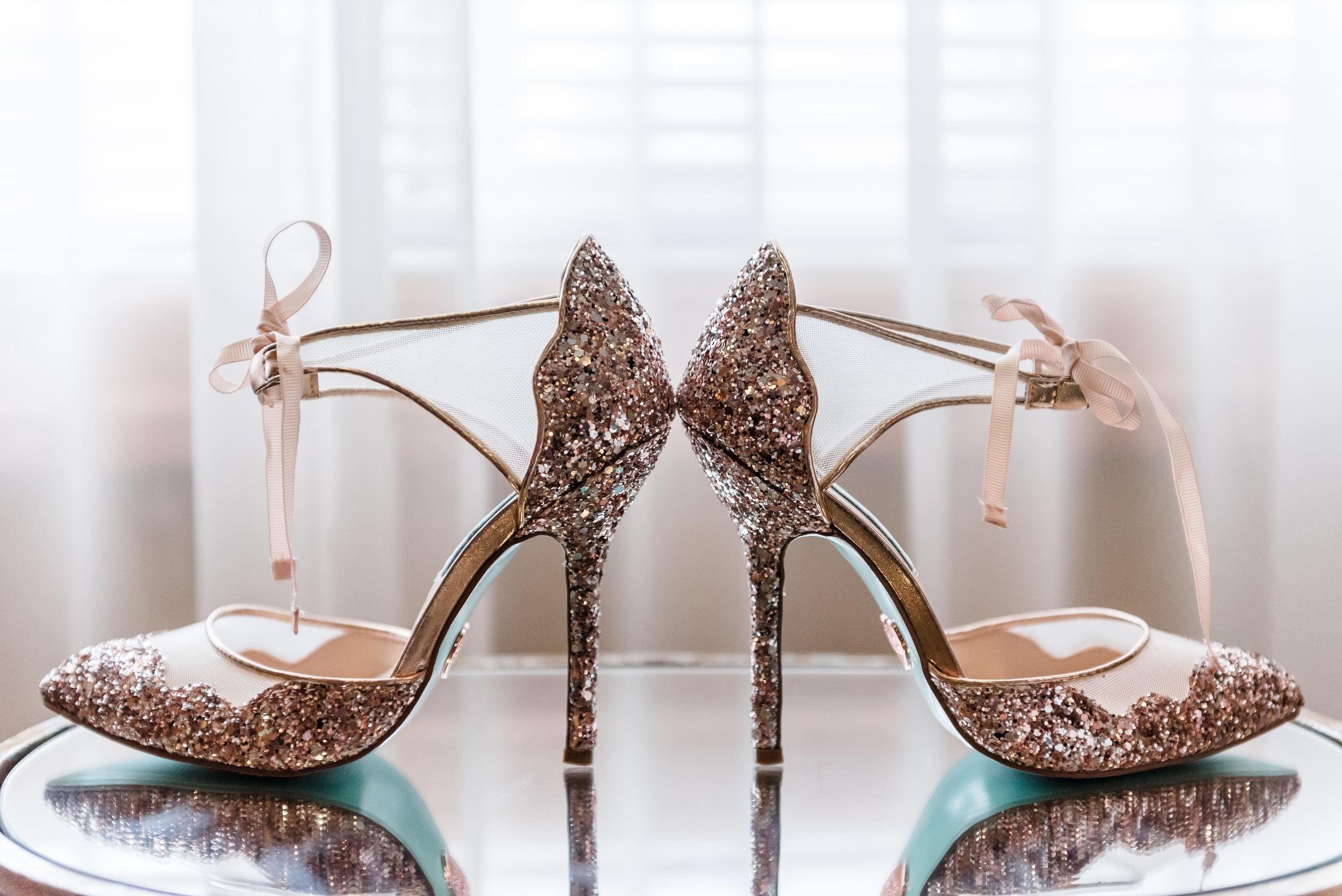 Layce and Brandon - Wedding - Bridal Prep and Details-70.jpg