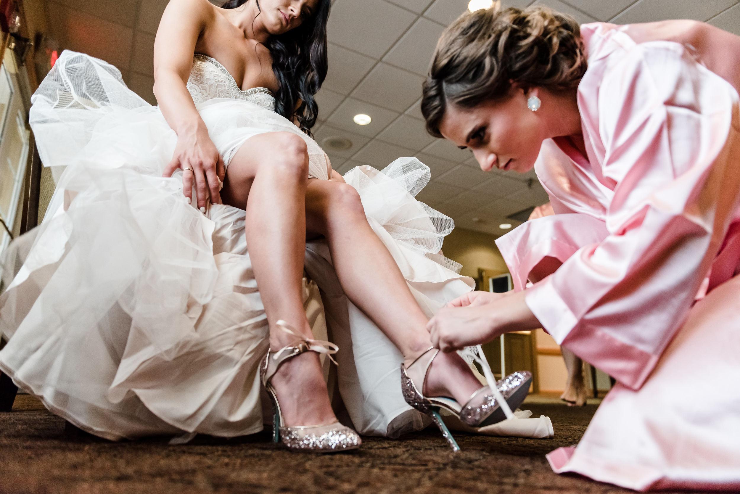 Layce and Brandon - Wedding - Bridal Prep and Details-74.jpg