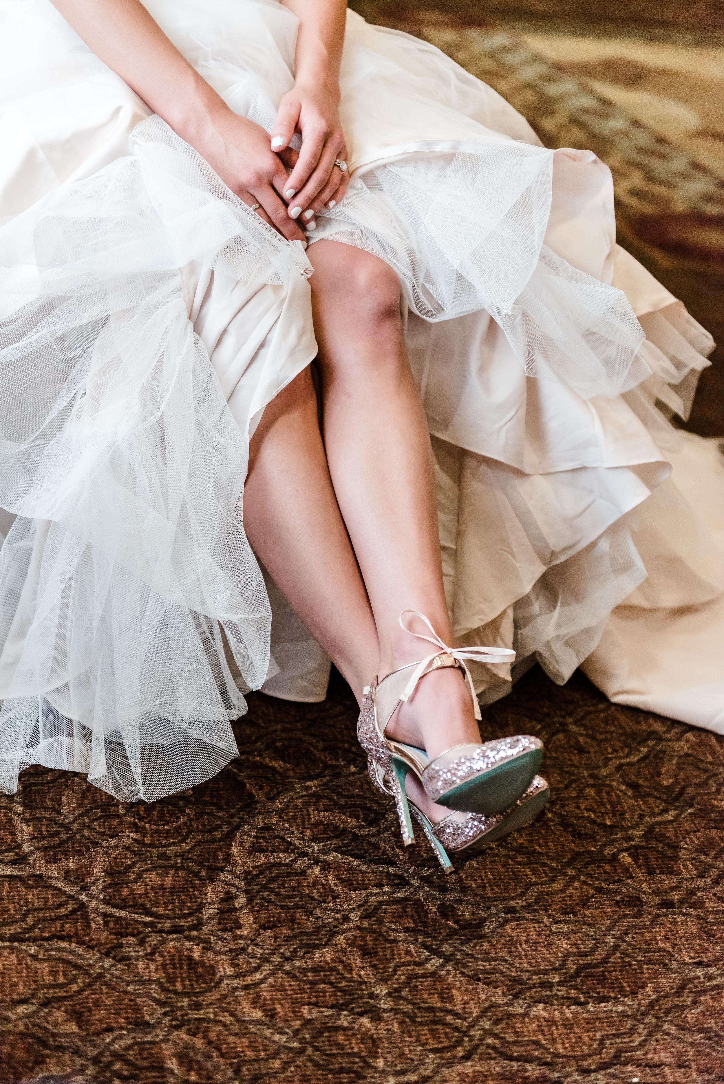 Layce and Brandon - Wedding - Bridal Prep and Details-76.jpg