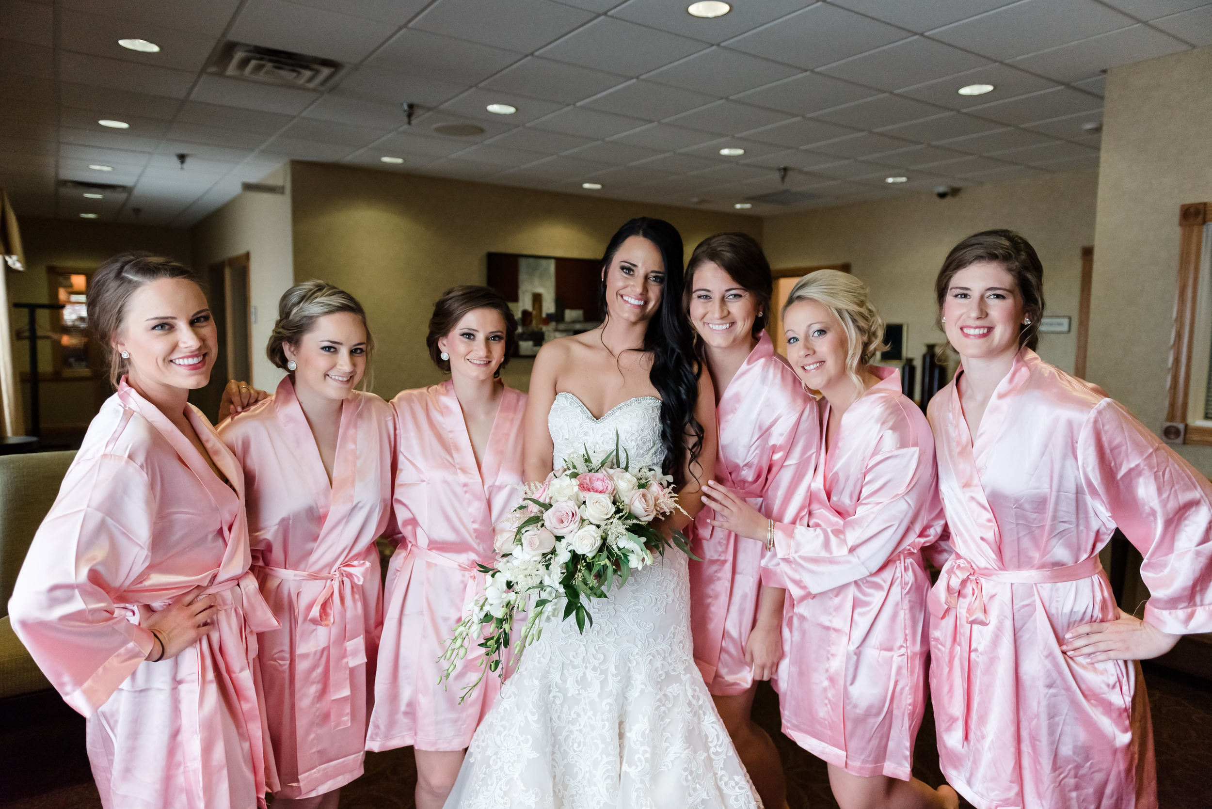 Layce and Brandon - Wedding - Bridal Prep and Details-81.jpg