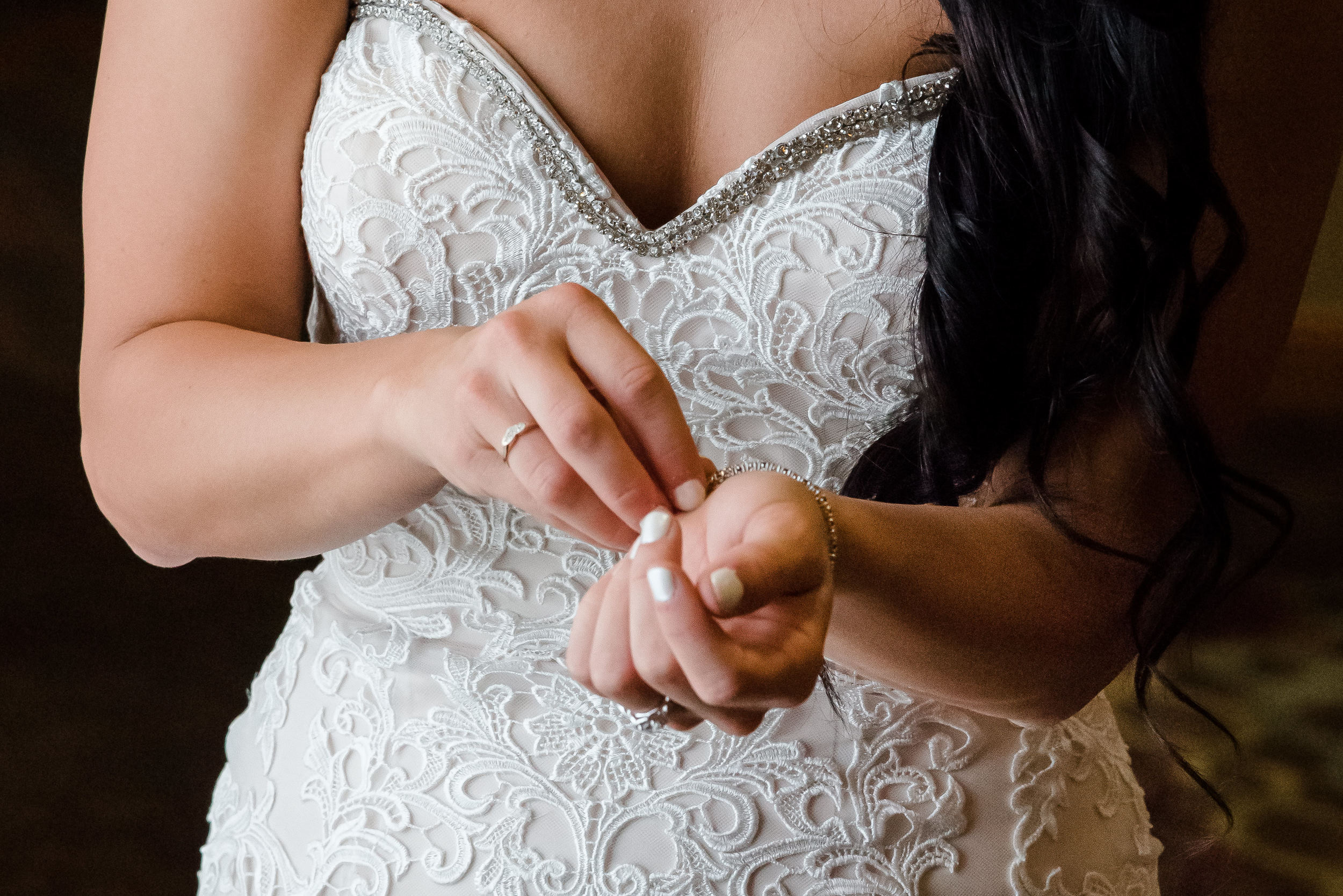 Layce and Brandon - Wedding - Bridal Prep and Details-84.jpg