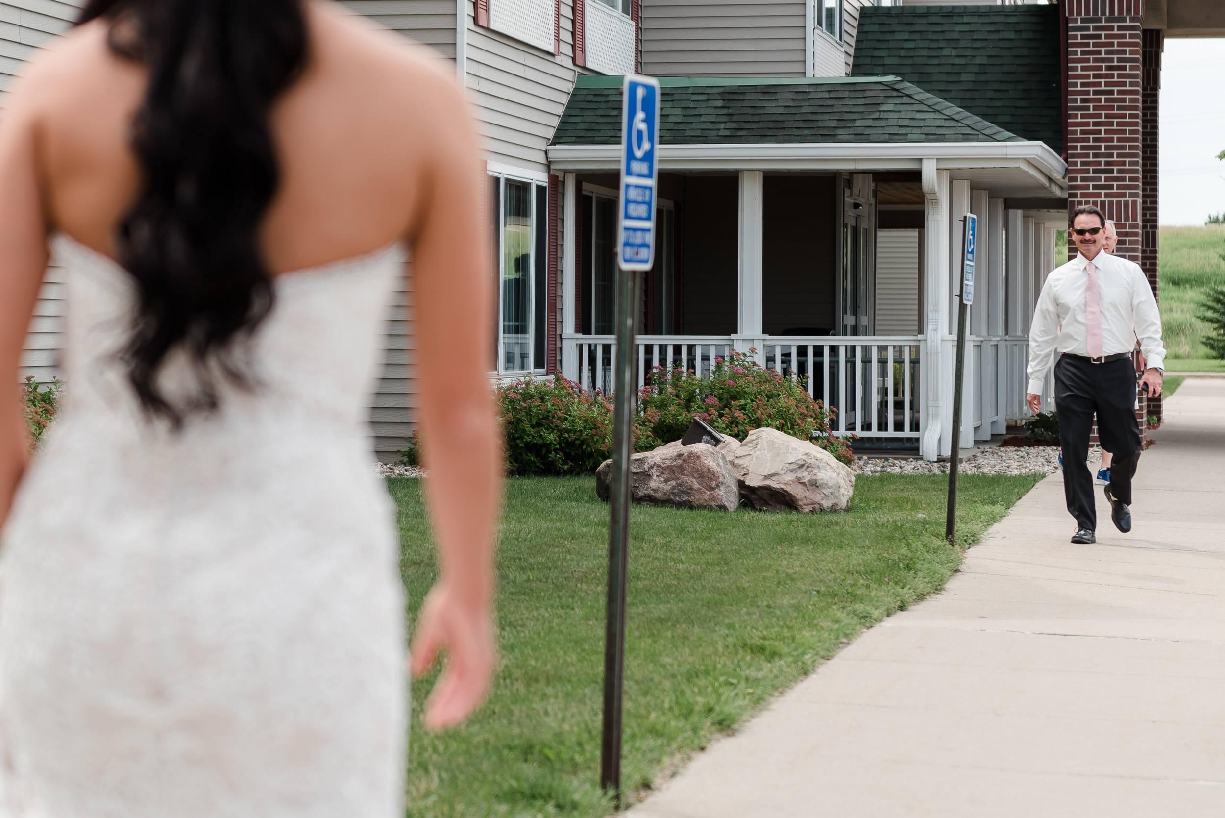 Layce and Brandon - Wedding - Bridal Prep and Details-90.jpg