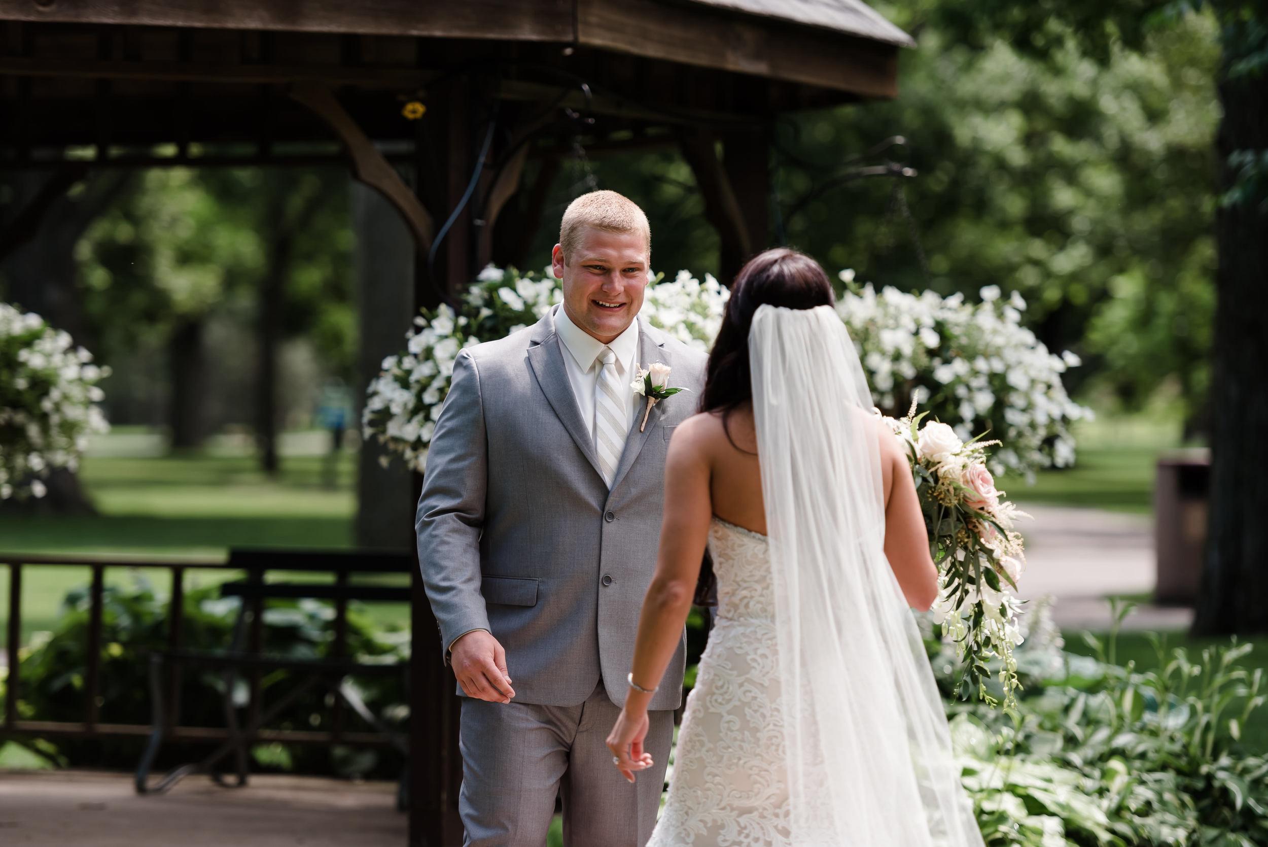 Layce and Brandon - Wedding - First Look-12.jpg