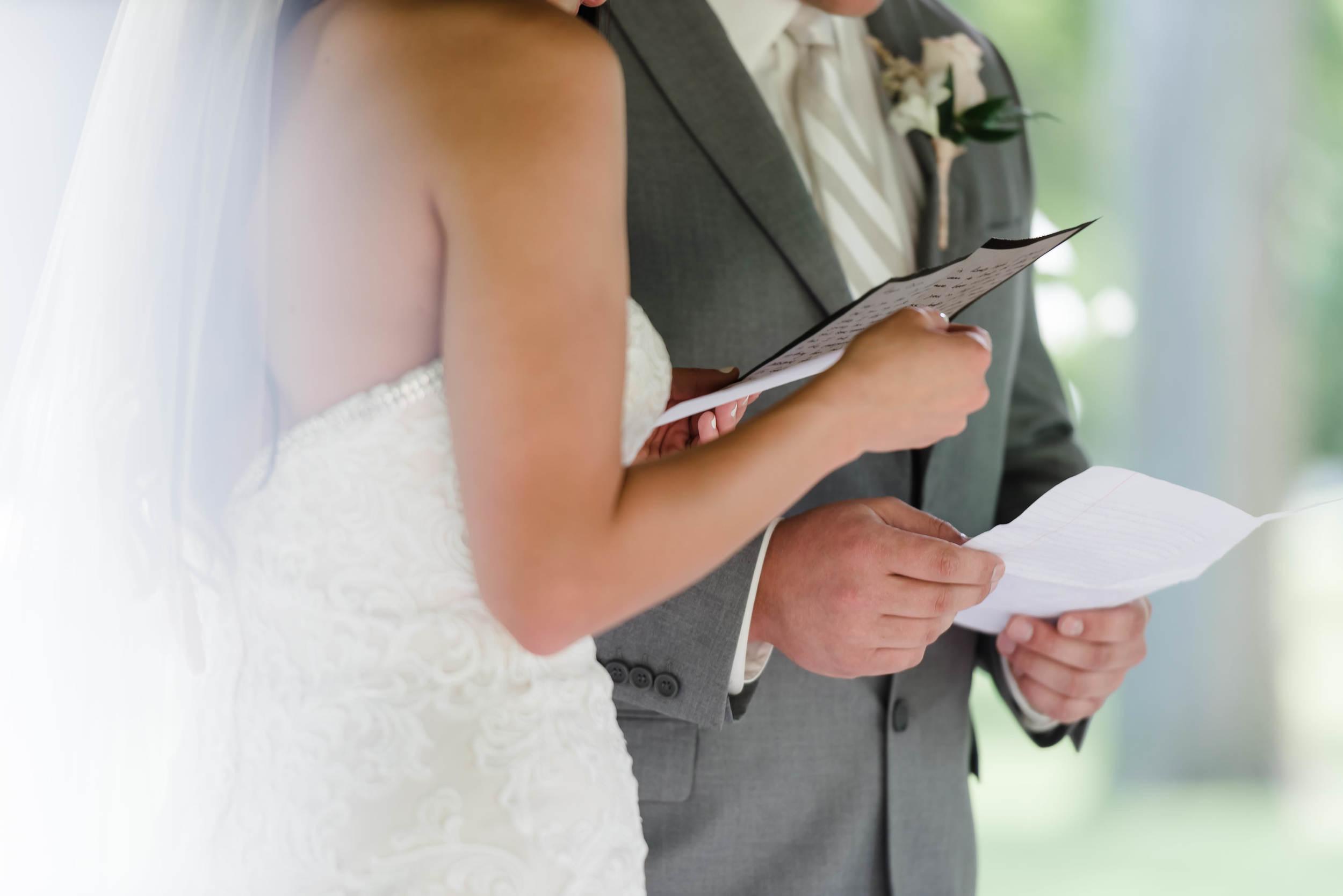 Layce and Brandon - Wedding - First Look-21.jpg
