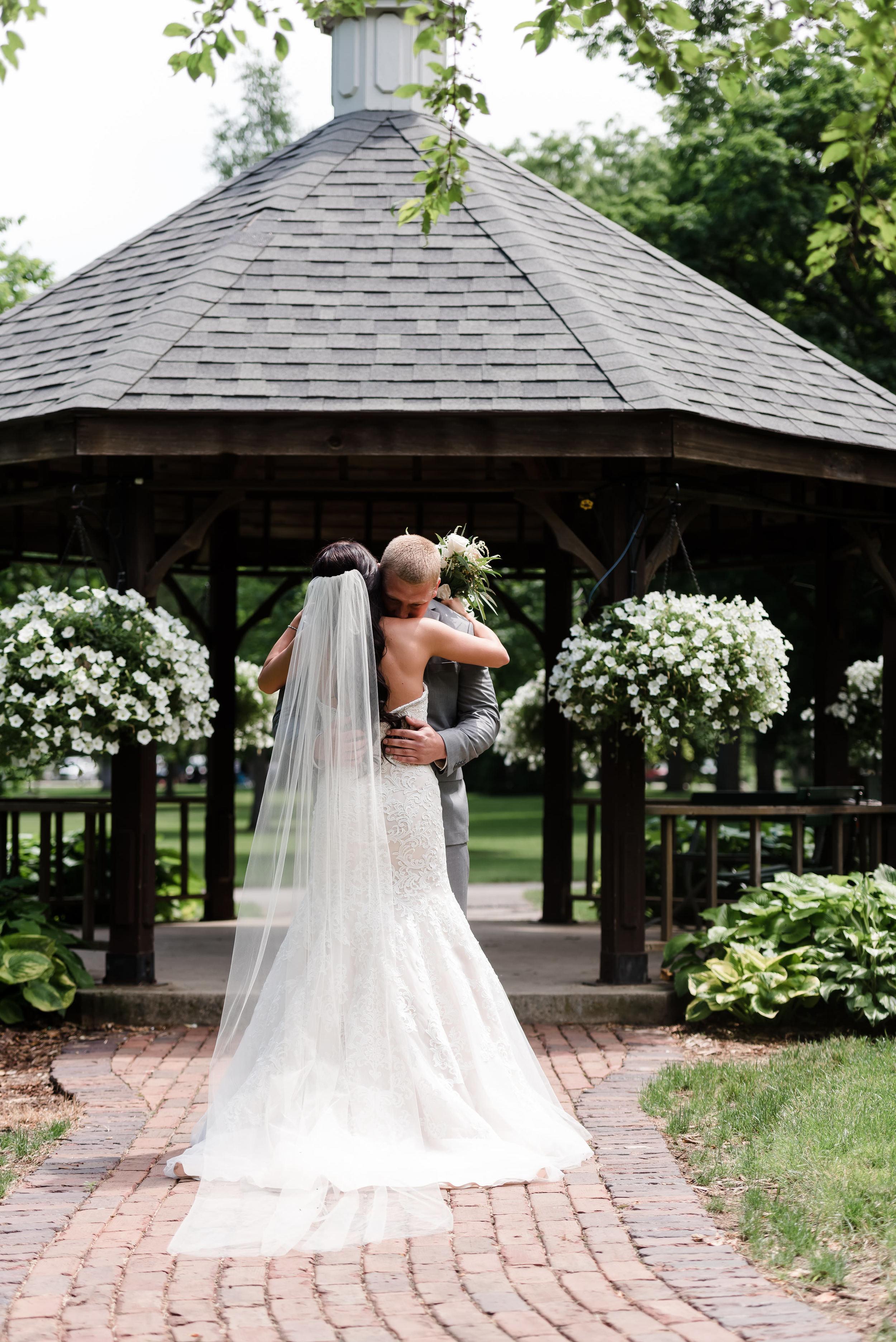 Layce and Brandon - Wedding - First Look-14.jpg