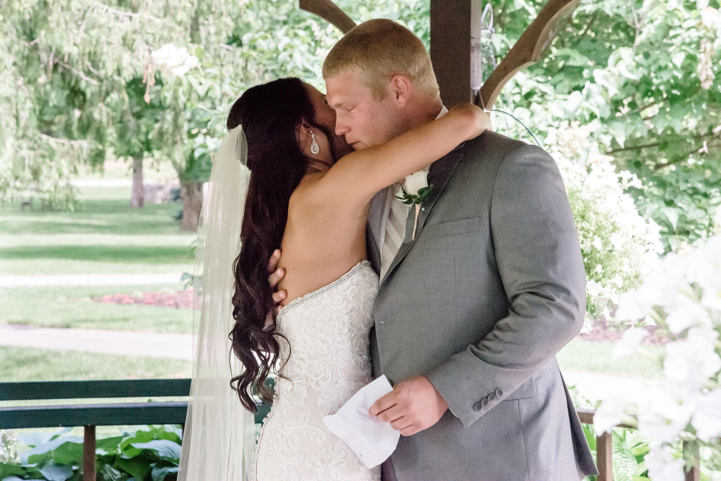 Layce and Brandon - Wedding - First Look-23.jpg