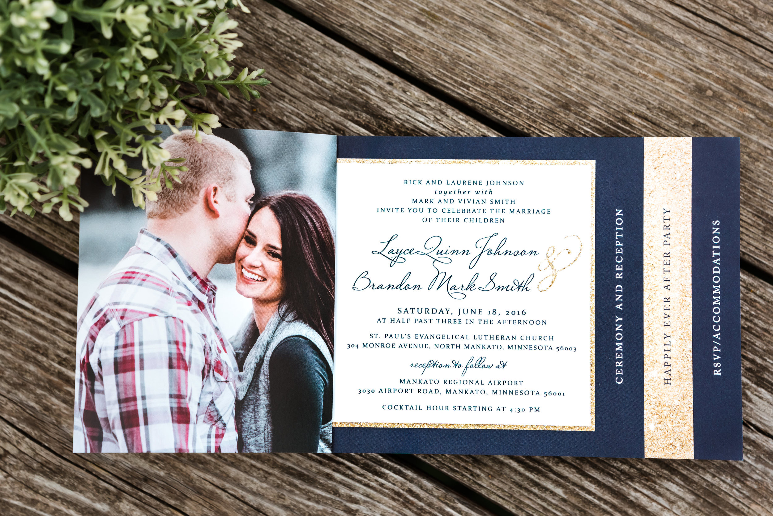 Layce and Brandon - Wedding - Invitation Suite-4.jpg