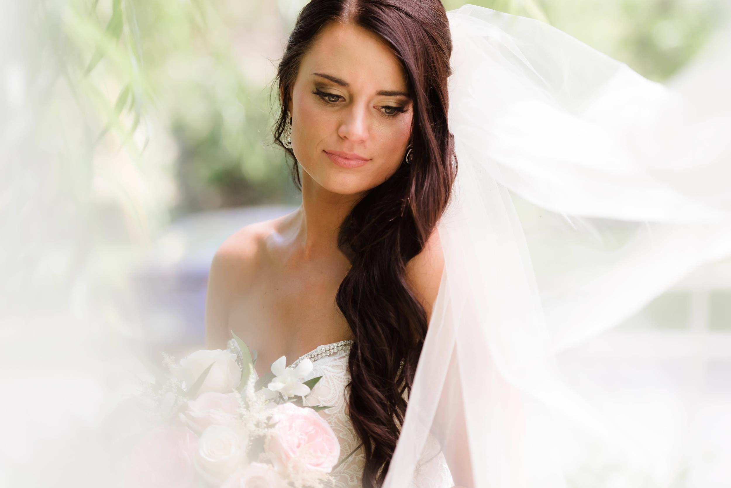 Layce and Brandon - Wedding - Outdoor Portraits-4.jpg