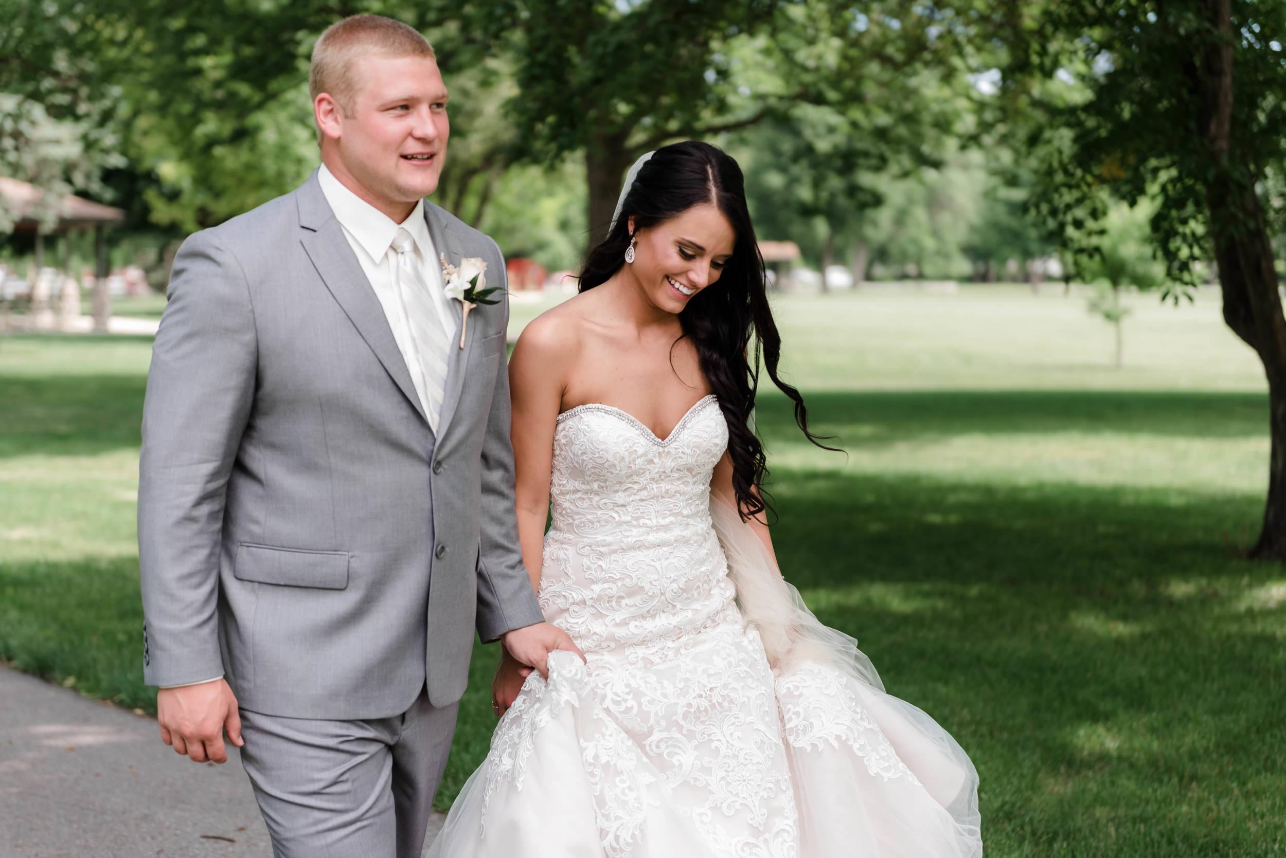Layce and Brandon - Wedding - Outdoor Portraits-13.jpg