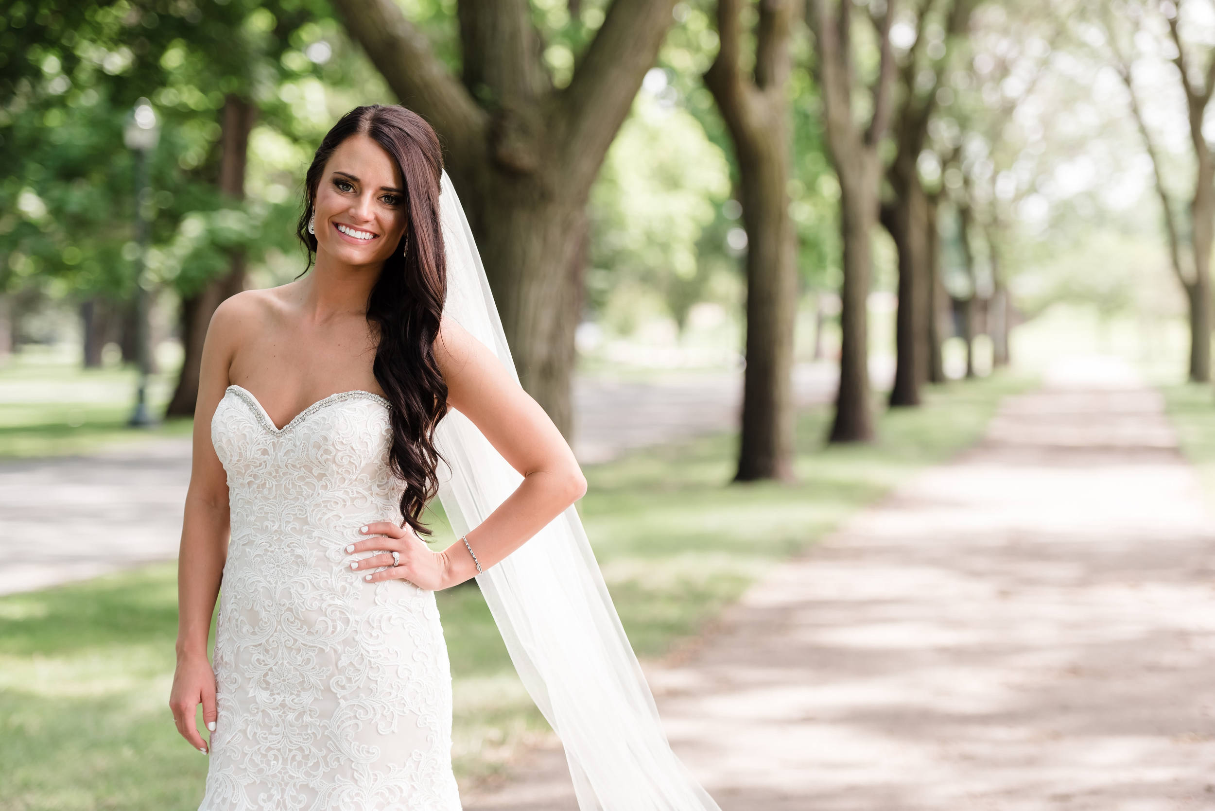 Layce and Brandon - Wedding - Outdoor Portraits-17.jpg