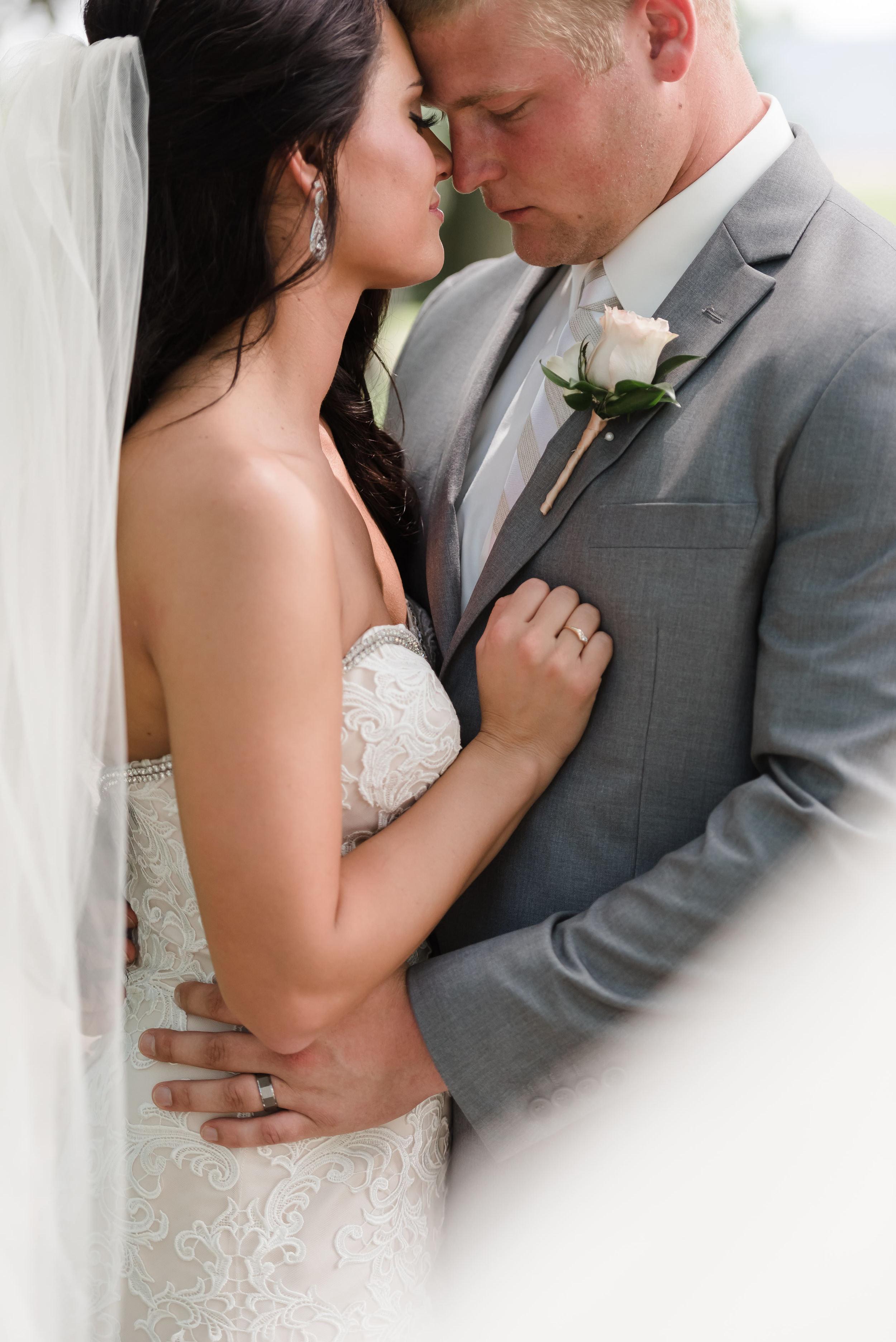 Layce and Brandon - Wedding - Outdoor Portraits-25.jpg