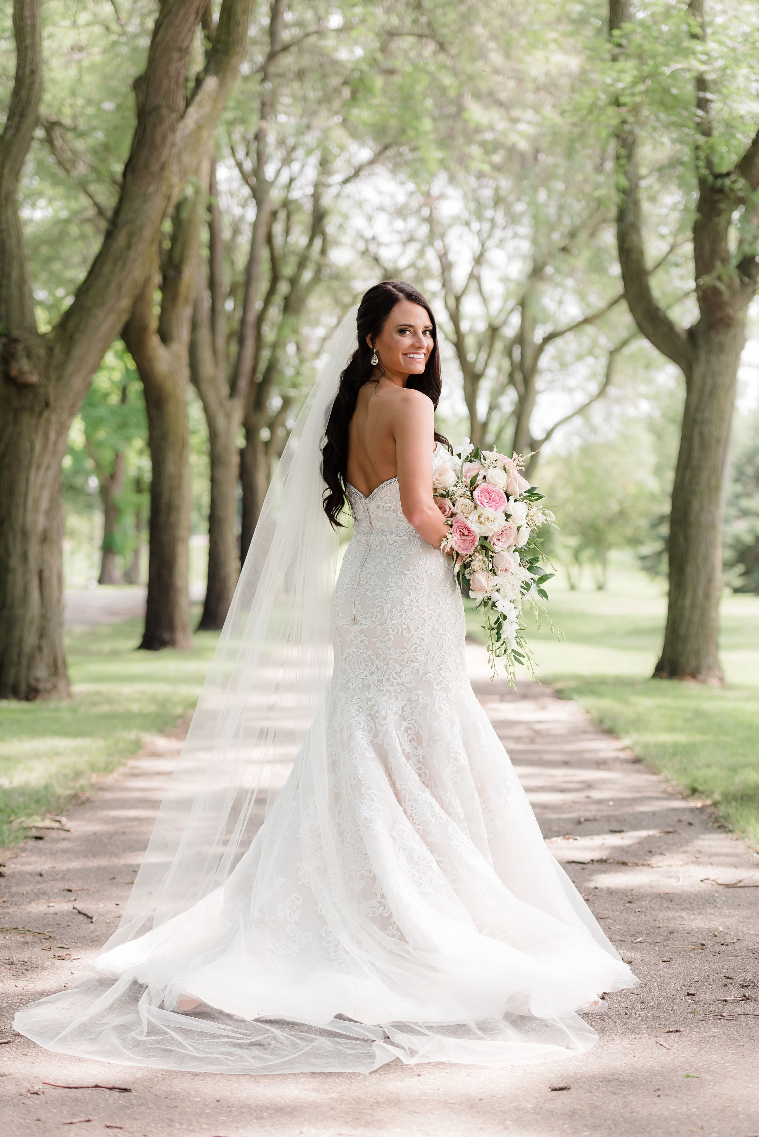 Layce and Brandon - Wedding - Outdoor Portraits-35.jpg