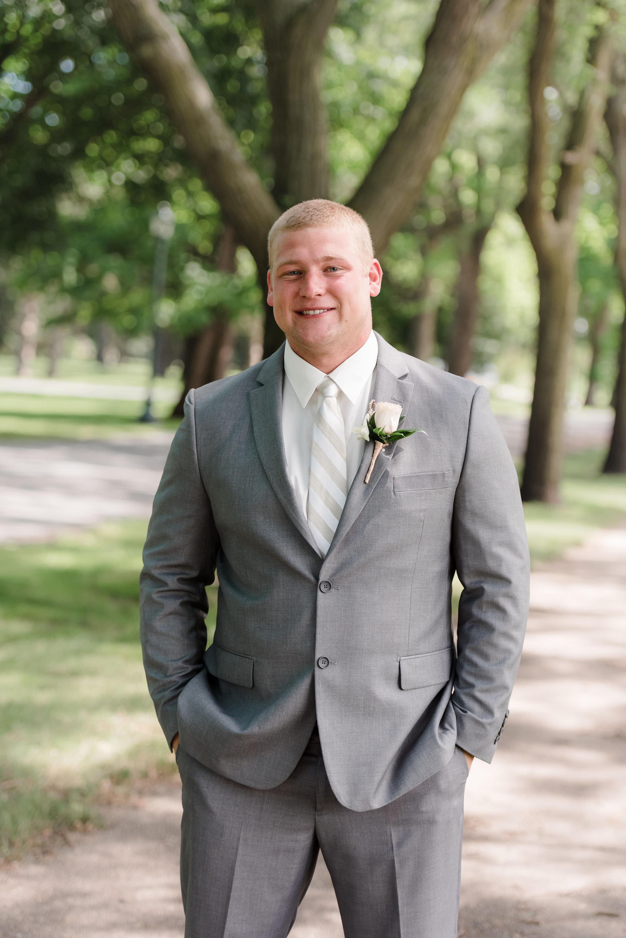 Layce and Brandon - Wedding - Outdoor Portraits-61.jpg