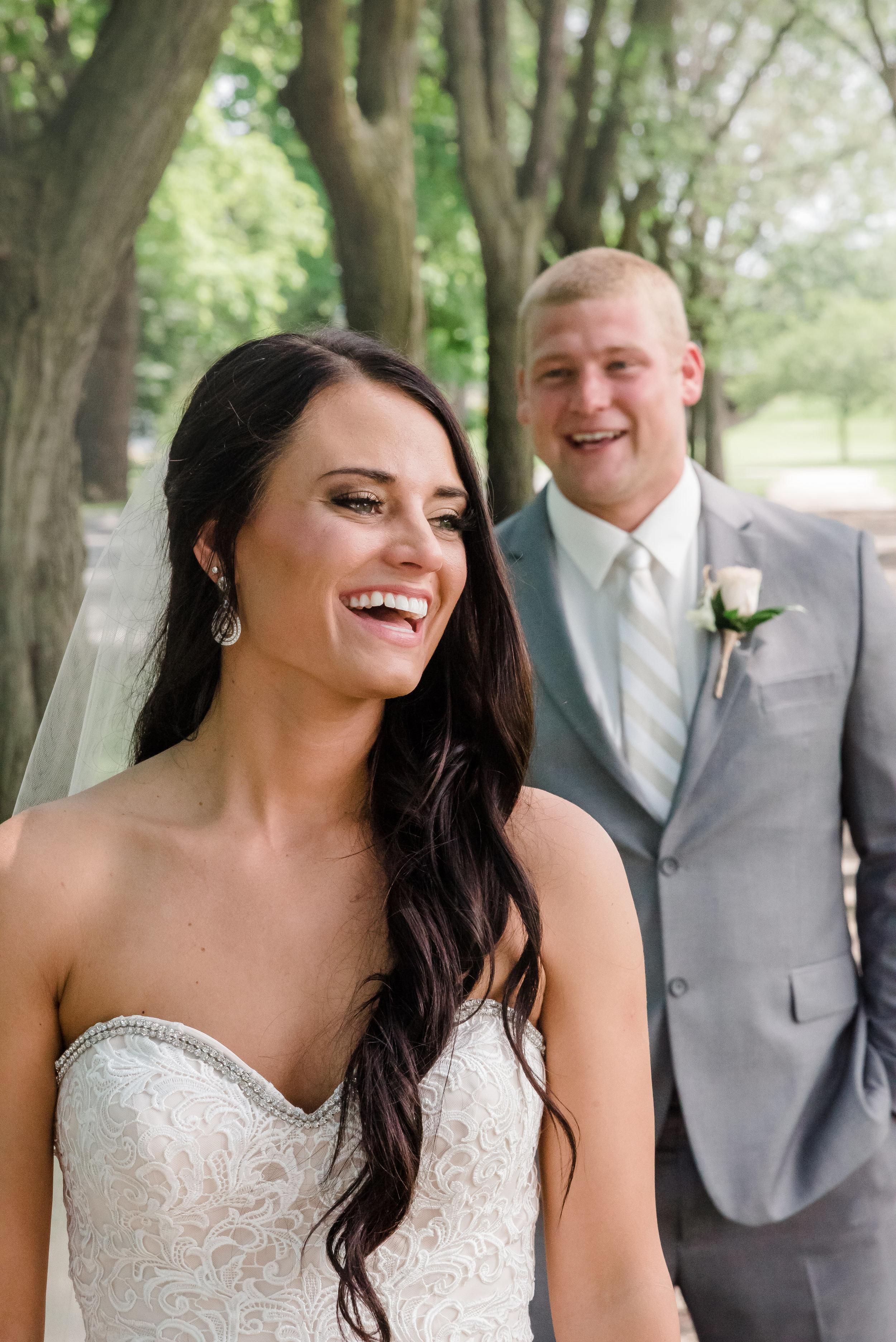 Layce and Brandon - Wedding - Outdoor Portraits-60.jpg