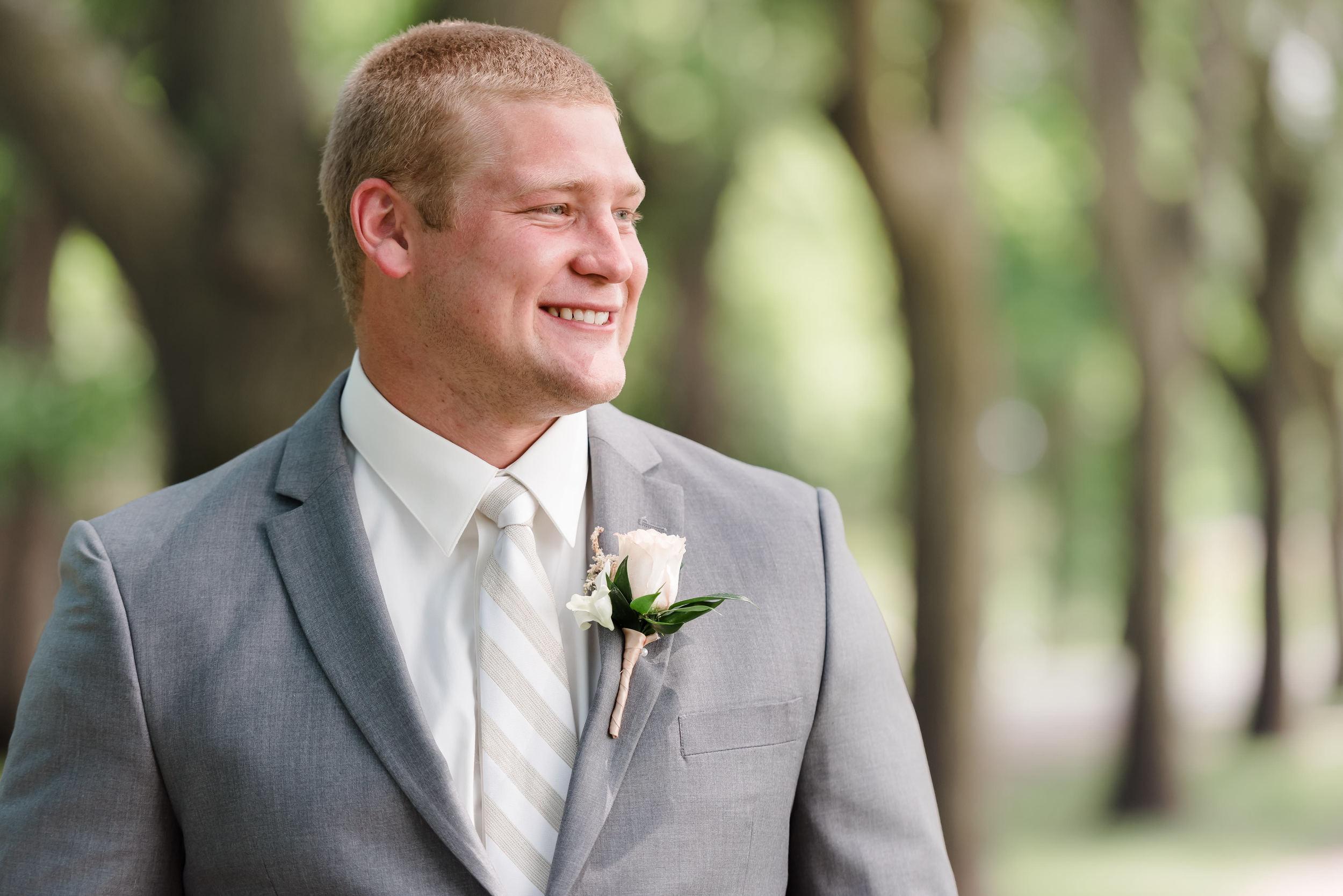 Layce and Brandon - Wedding - Outdoor Portraits-65.jpg