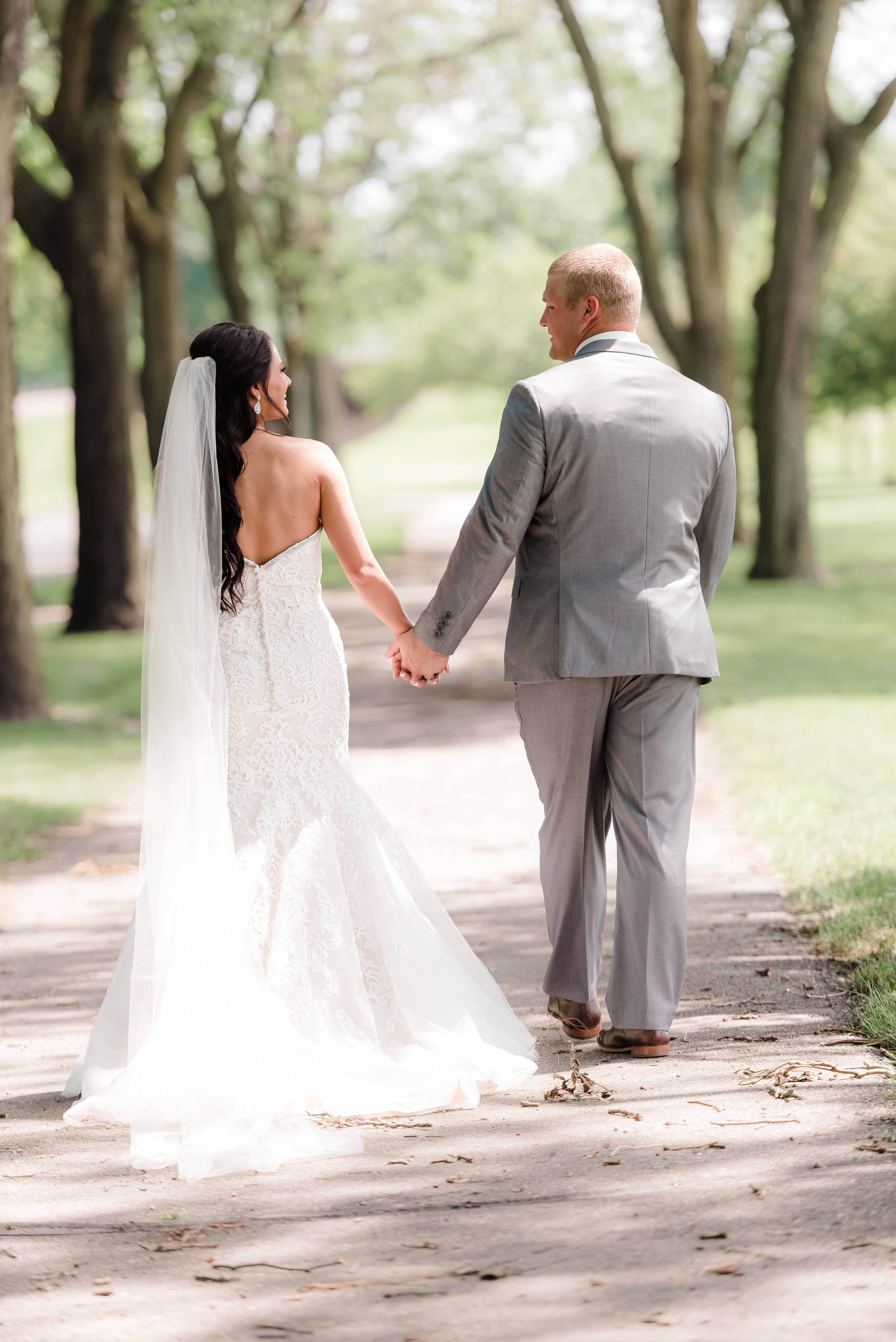 Layce and Brandon - Wedding - Outdoor Portraits-81.jpg