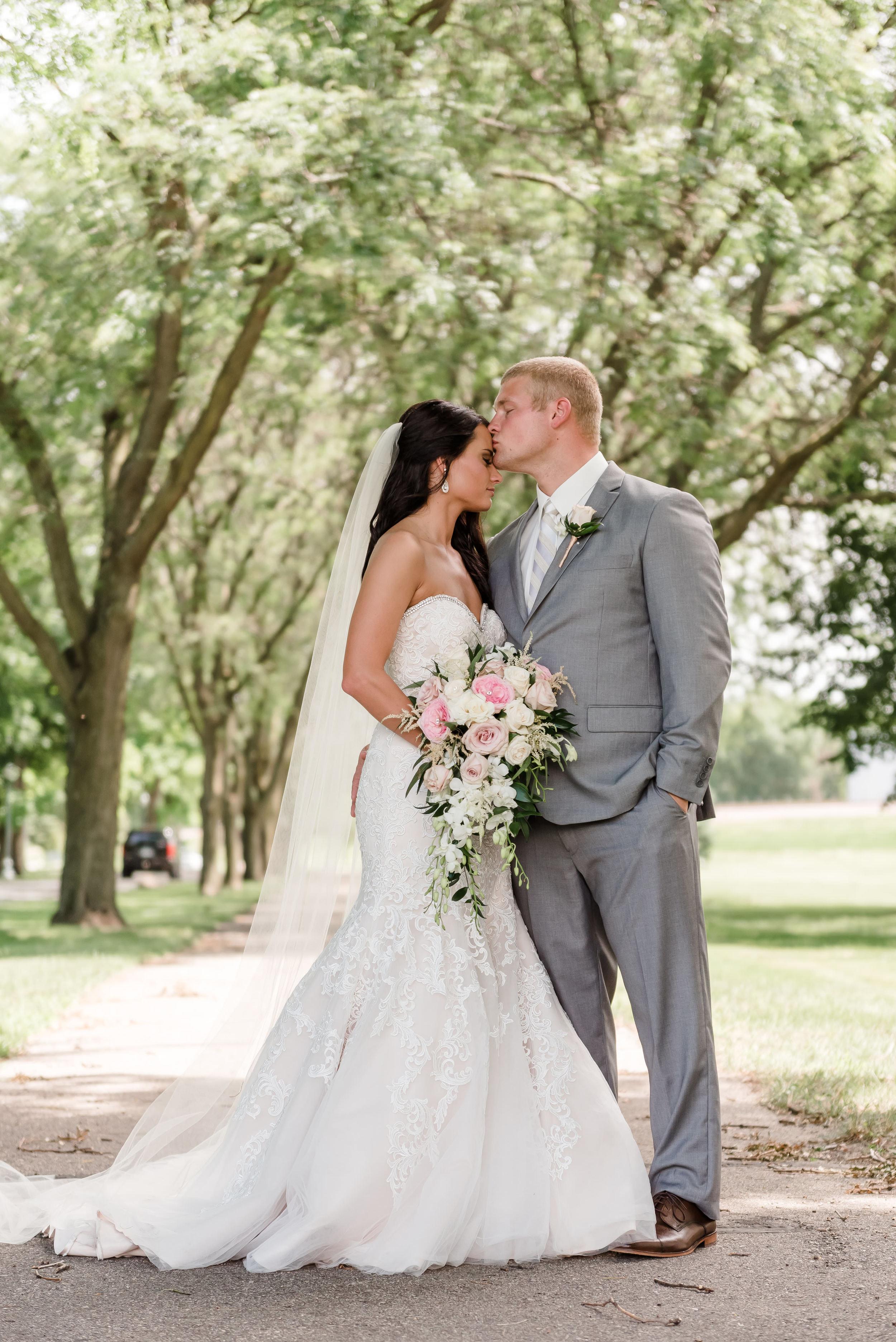 Layce and Brandon - Wedding - Outdoor Portraits-94.jpg