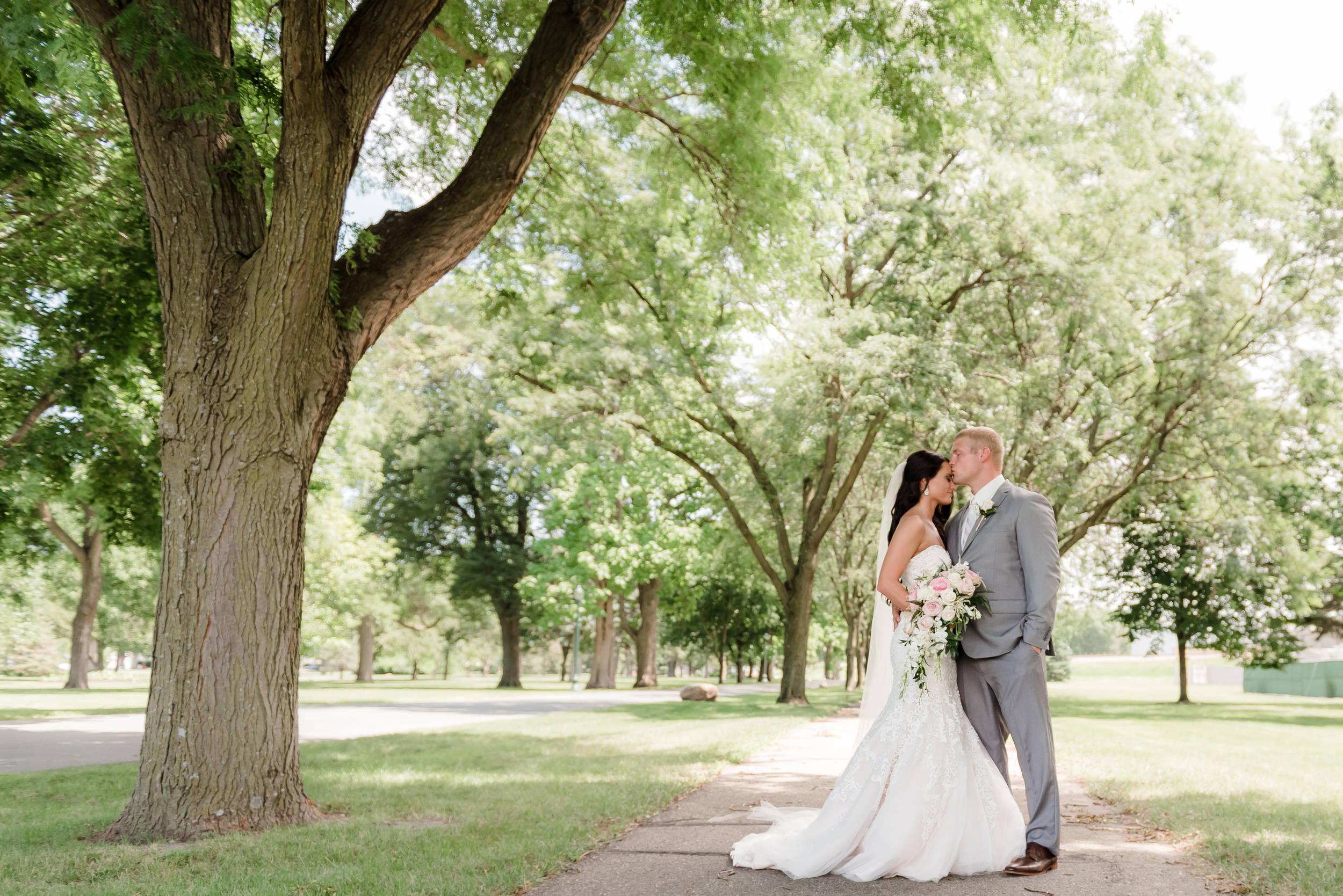 Layce and Brandon - Wedding - Outdoor Portraits-96.jpg