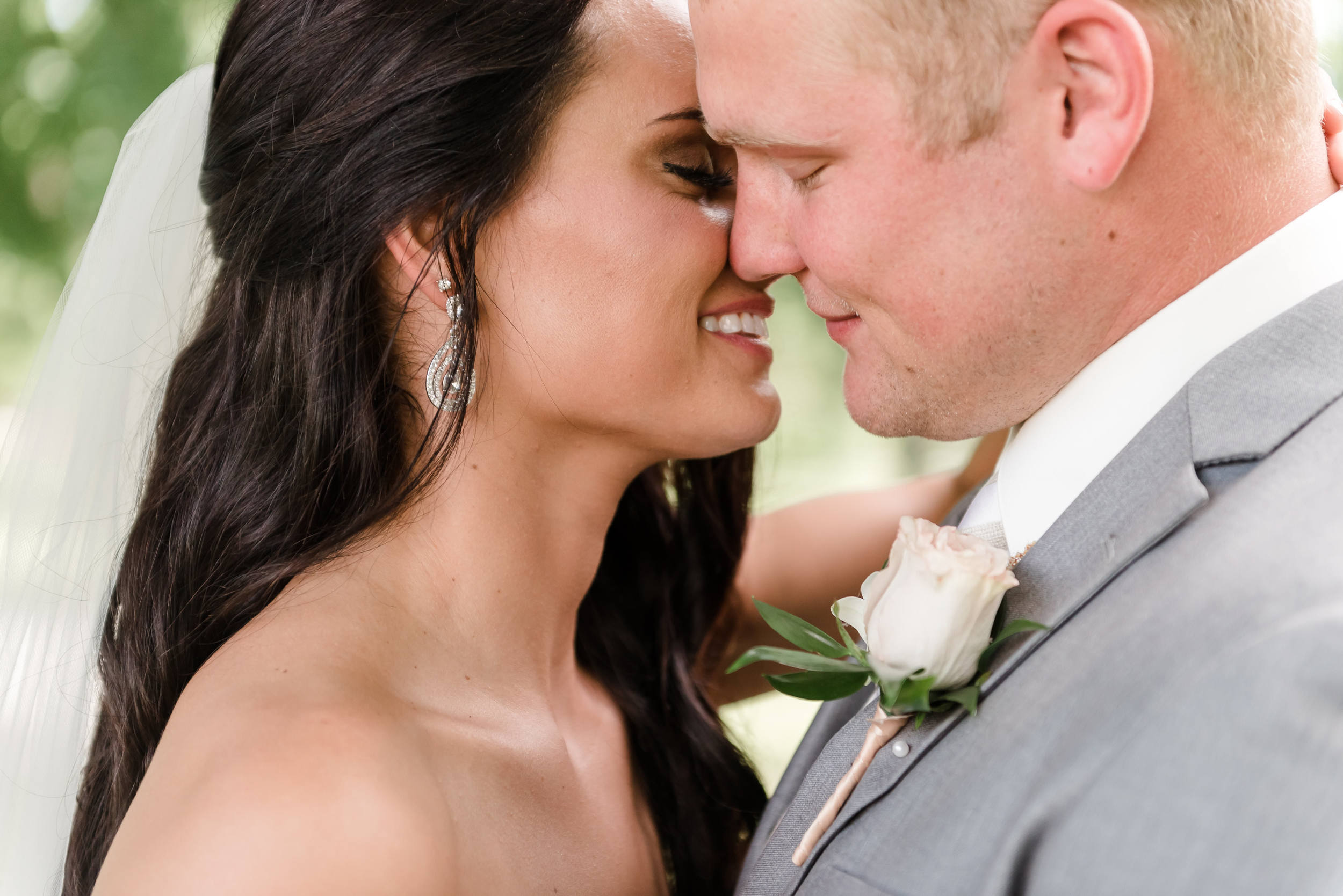 Layce and Brandon - Wedding - Outdoor Portraits-117.jpg