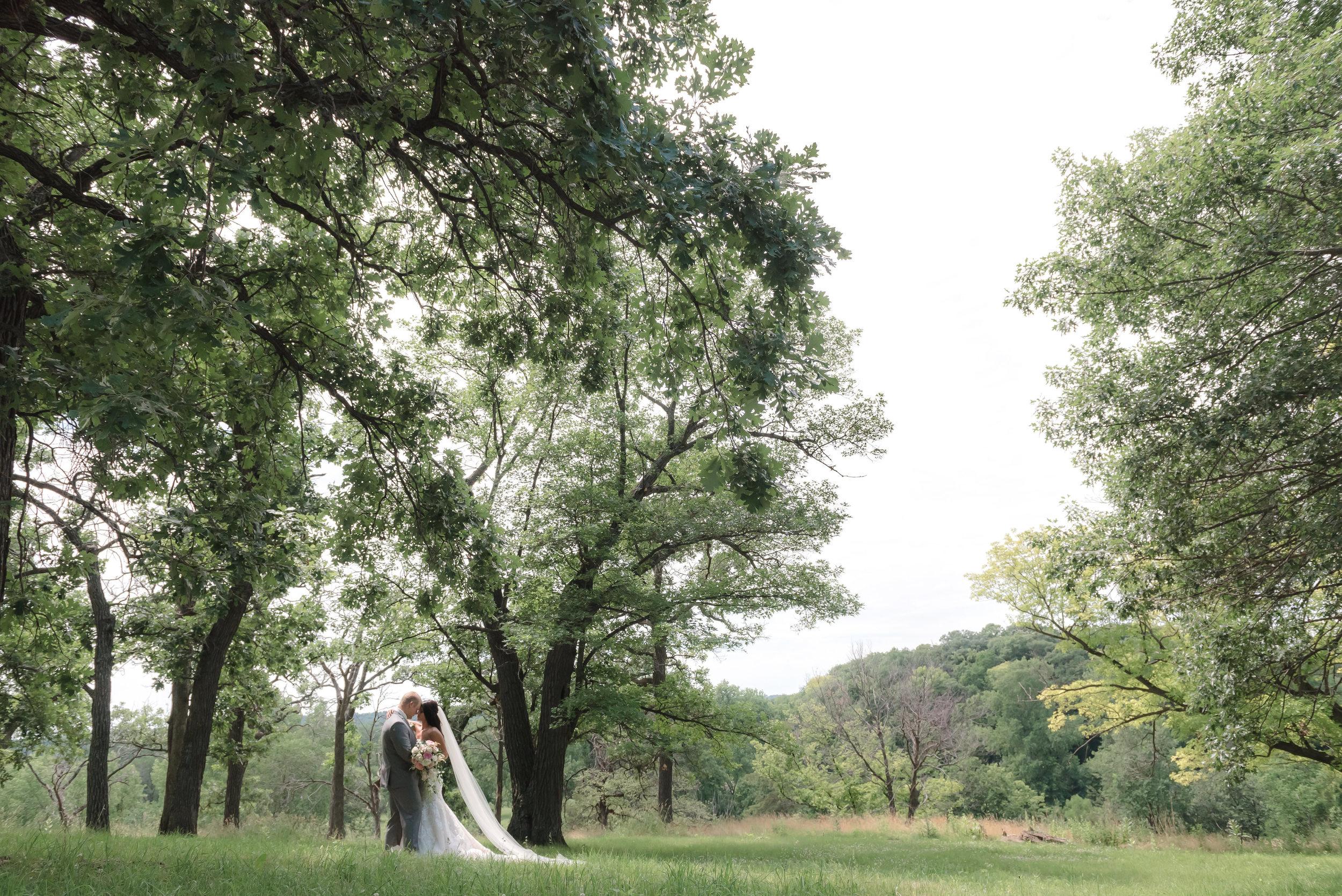 Layce and Brandon - Wedding - Outdoor Portraits-126.jpg