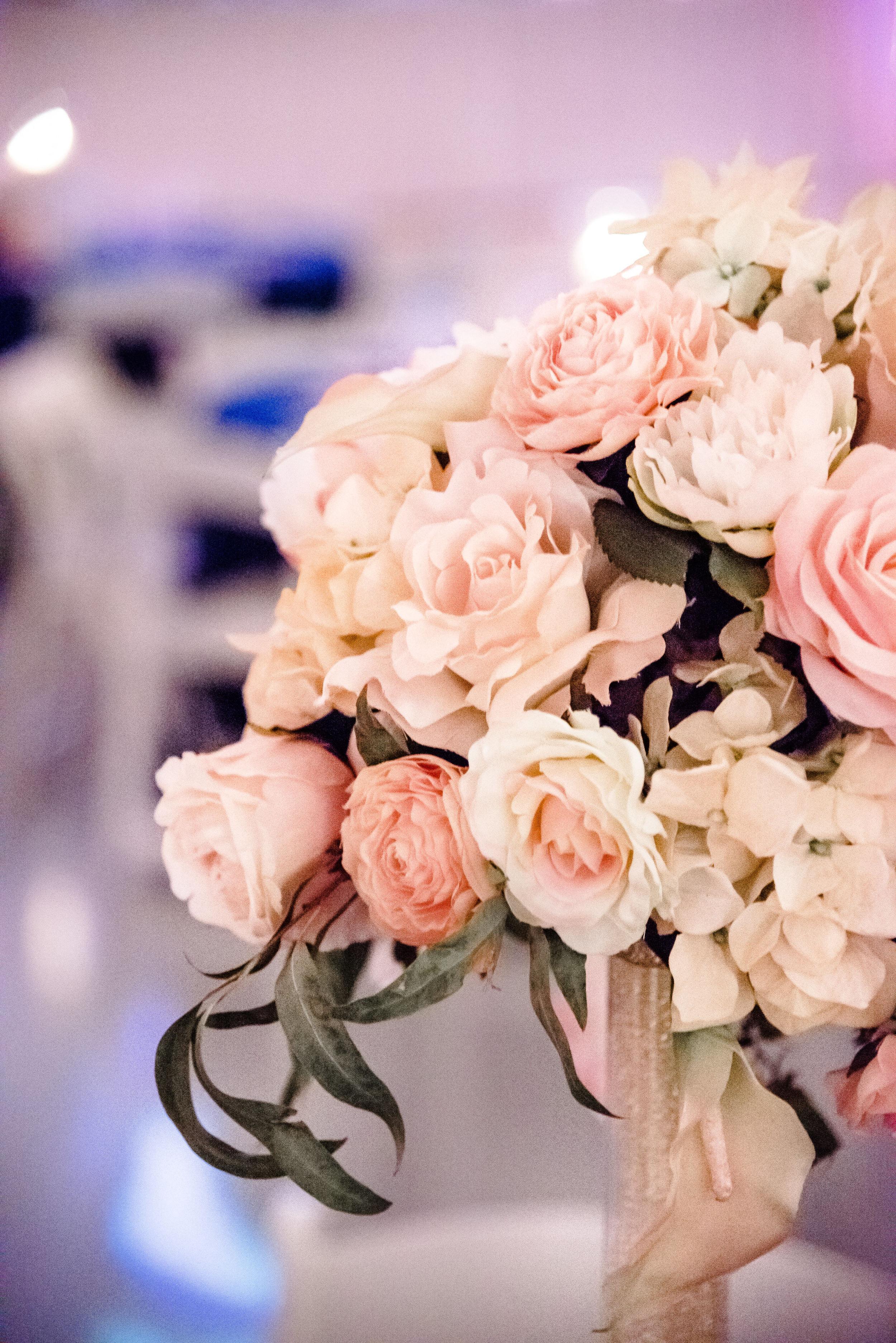 Layce and Brandon - Wedding - Reception-13.jpg