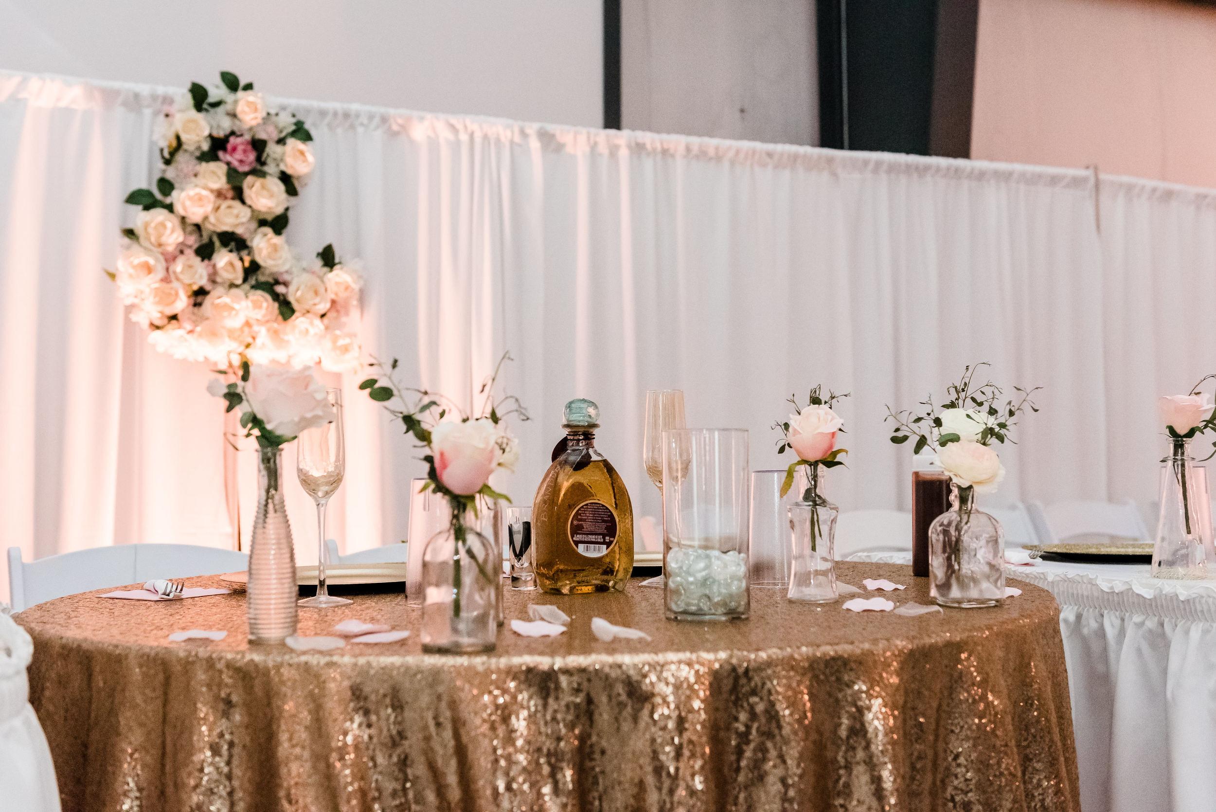Layce and Brandon - Wedding - Reception-44.jpg