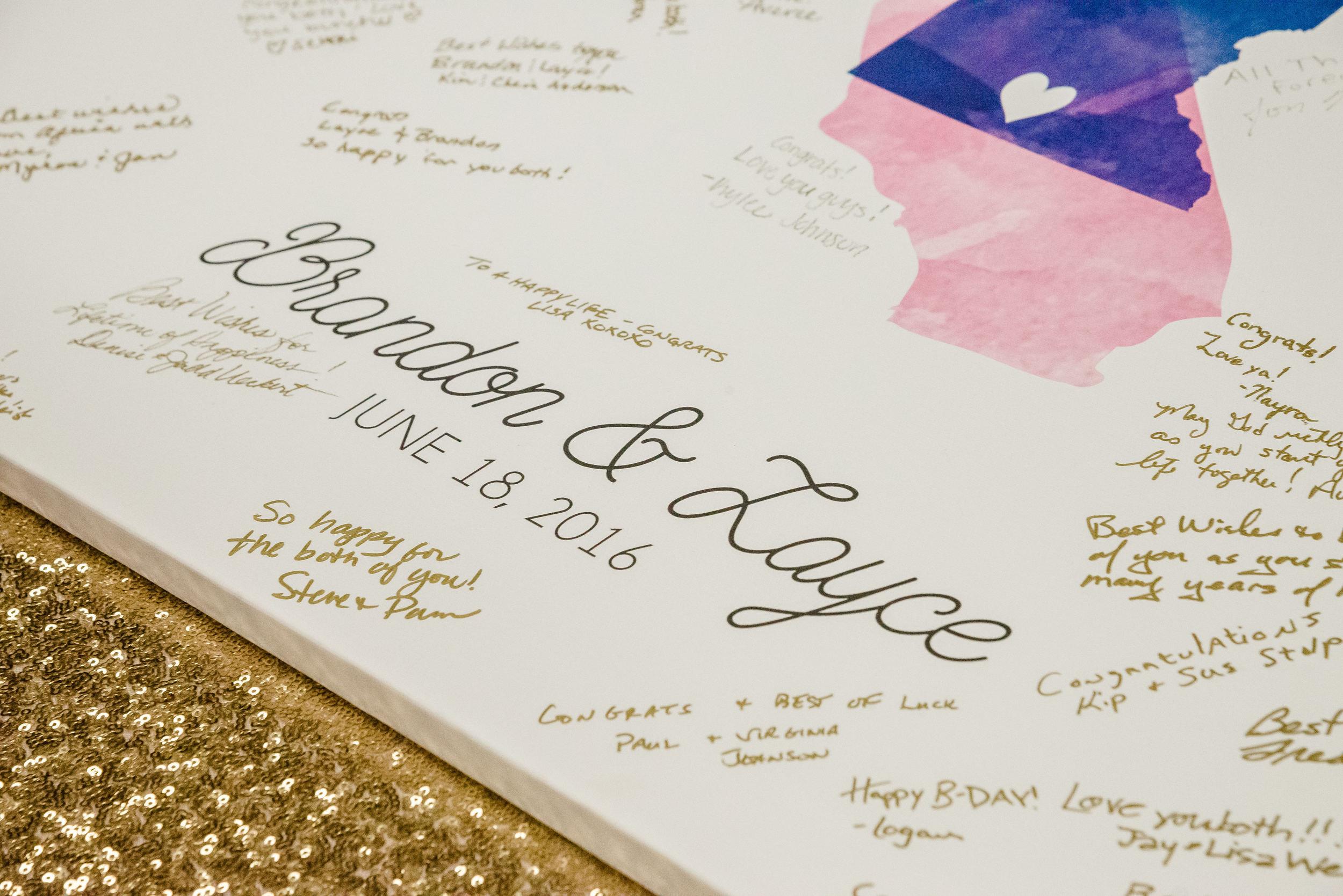 Layce and Brandon - Wedding - Reception-55.jpg