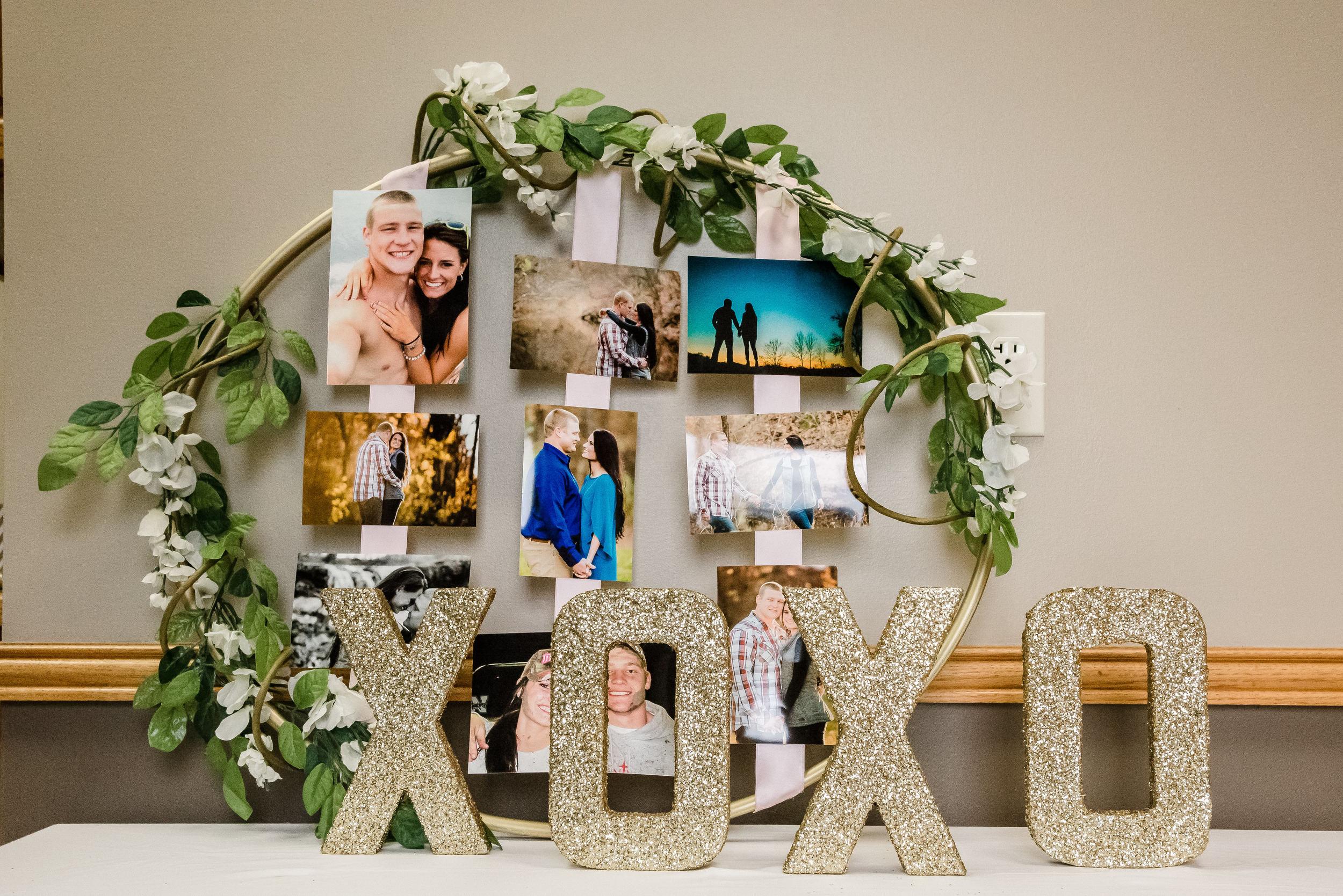 Layce and Brandon - Wedding - Reception-53.jpg