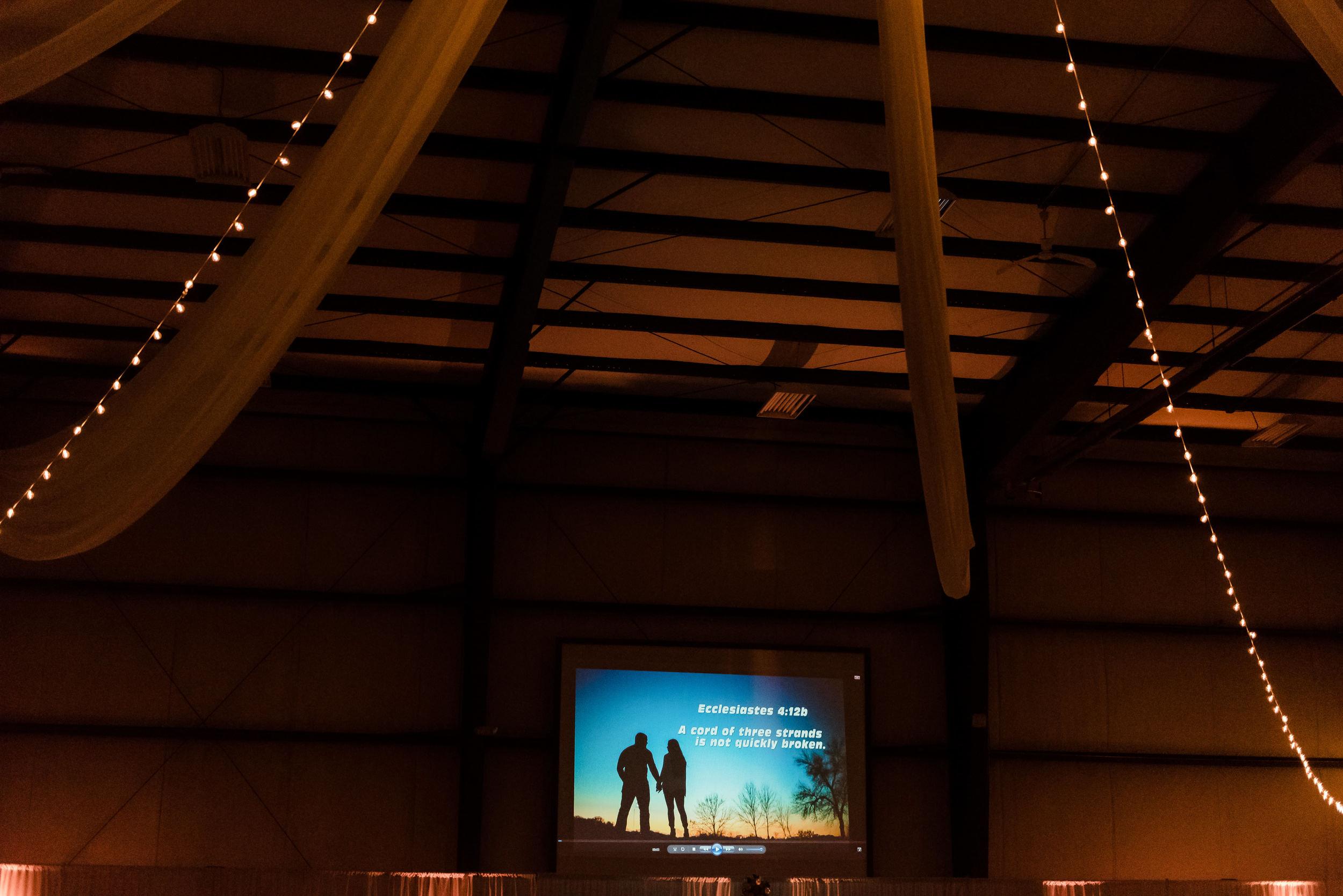 Layce and Brandon - Wedding - Reception-148.jpg