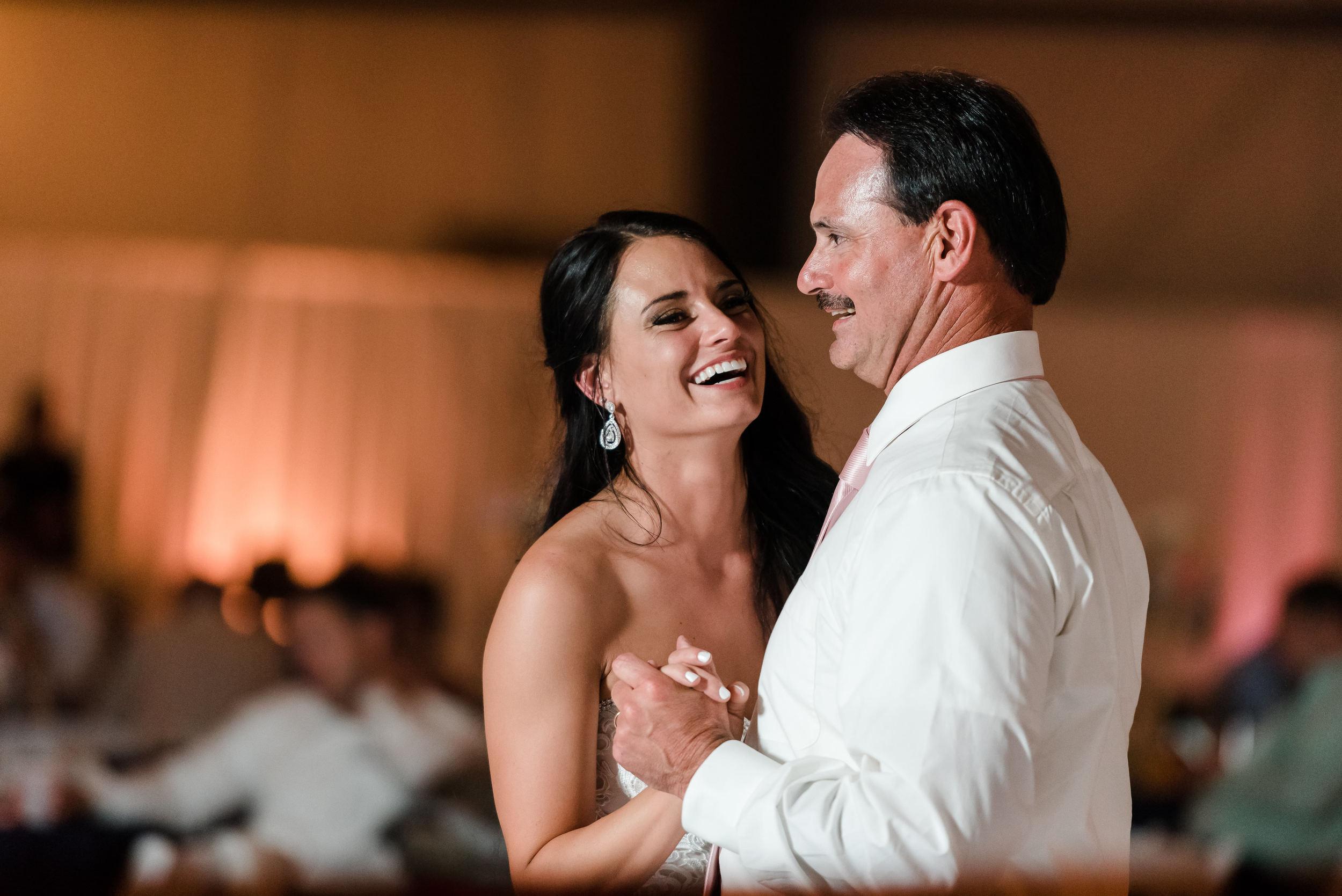 Layce and Brandon - Wedding - Reception-180.jpg