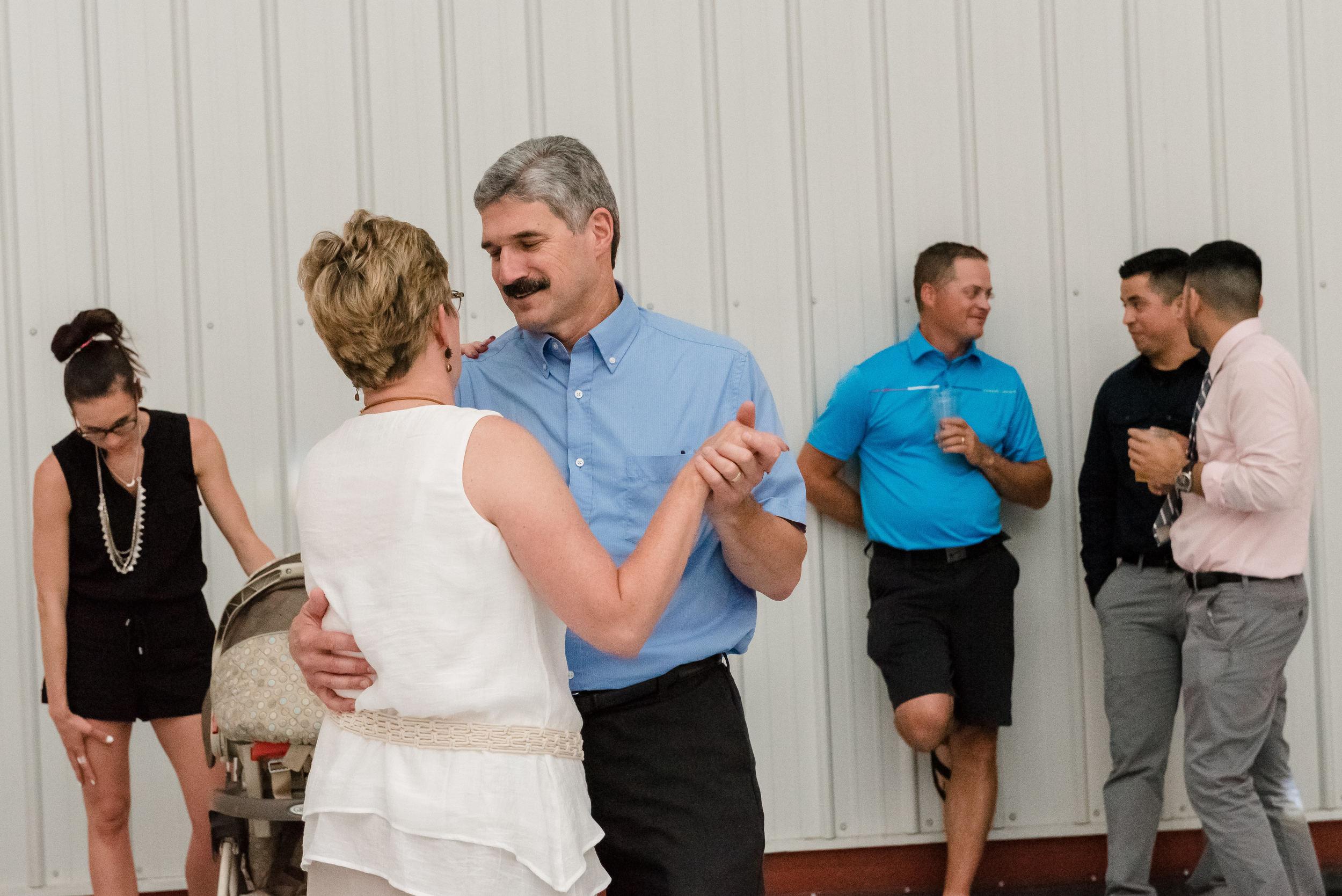 Layce and Brandon - Wedding - Reception-211.jpg
