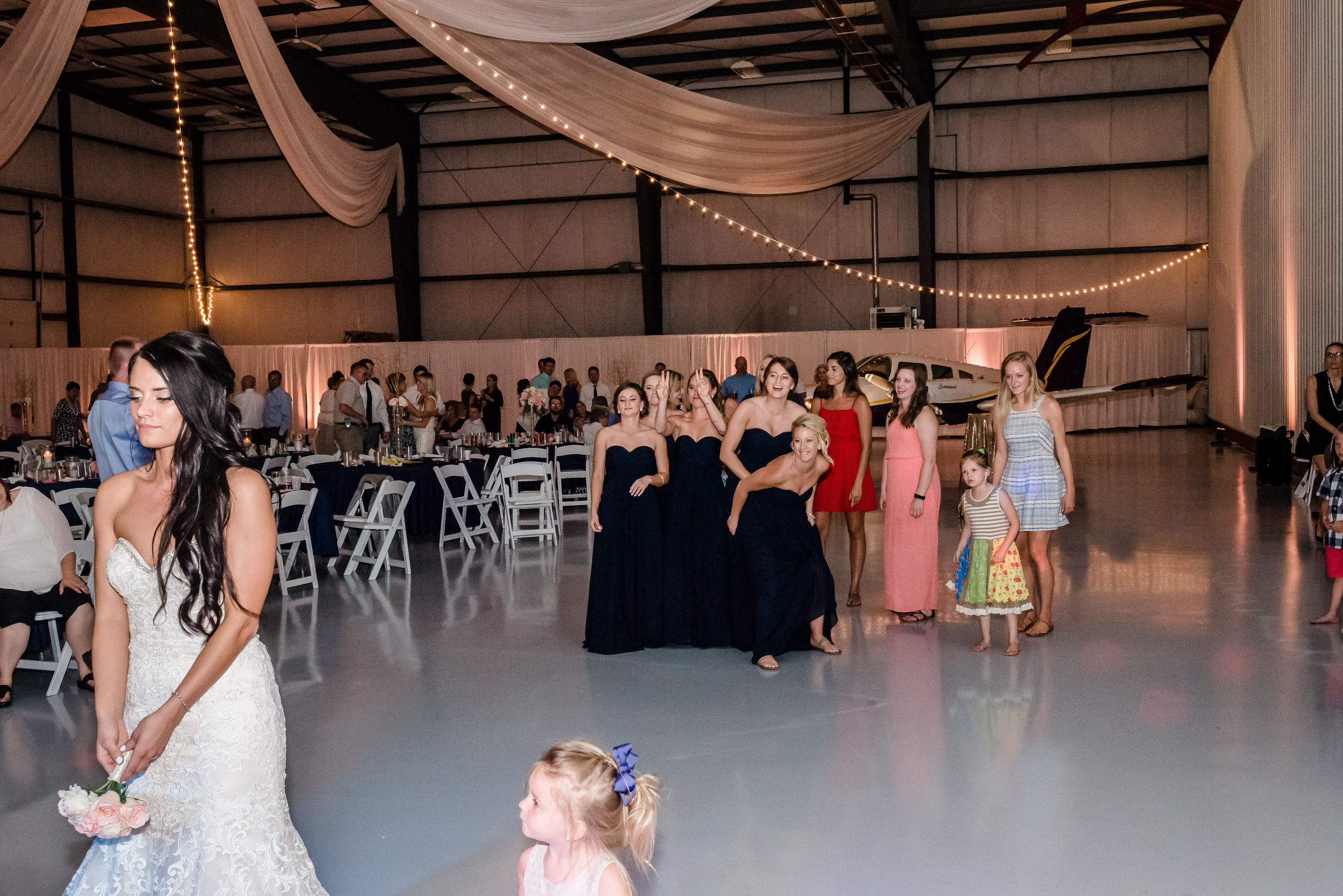 Layce and Brandon - Wedding - Reception-238.jpg