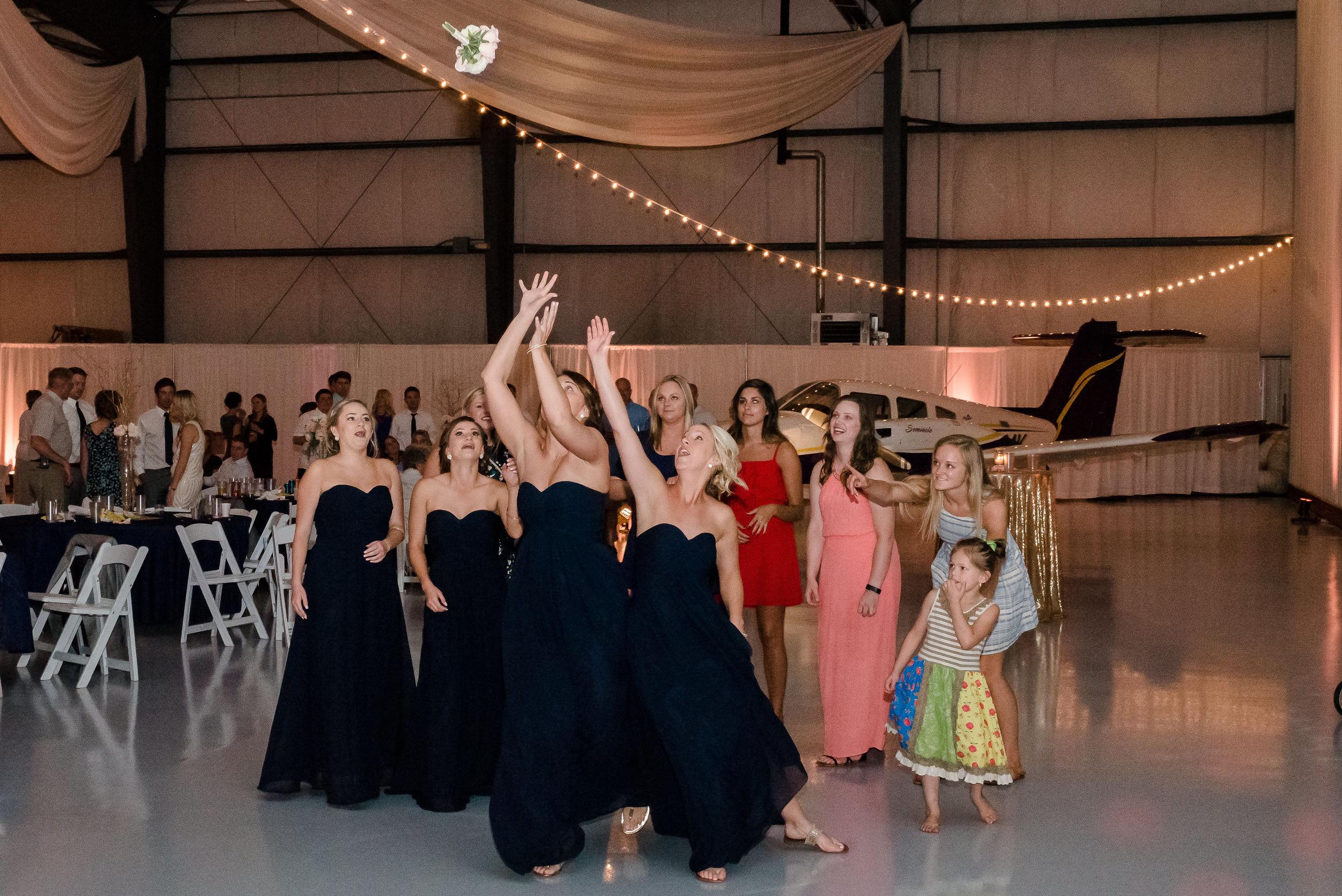 Layce and Brandon - Wedding - Reception-239.jpg