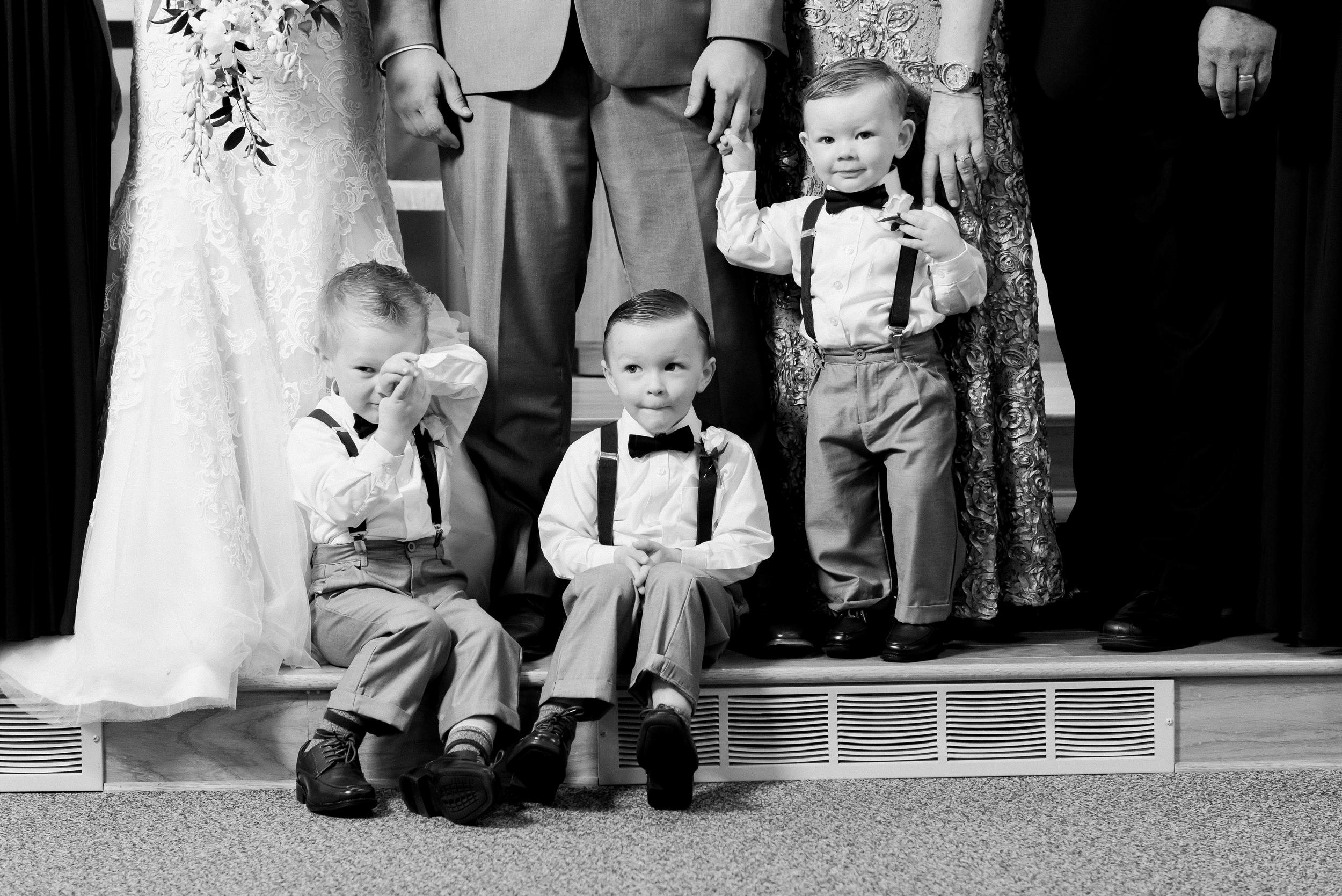 Layce and Brandon - Wedding - Black and White Pt 3-33.jpg