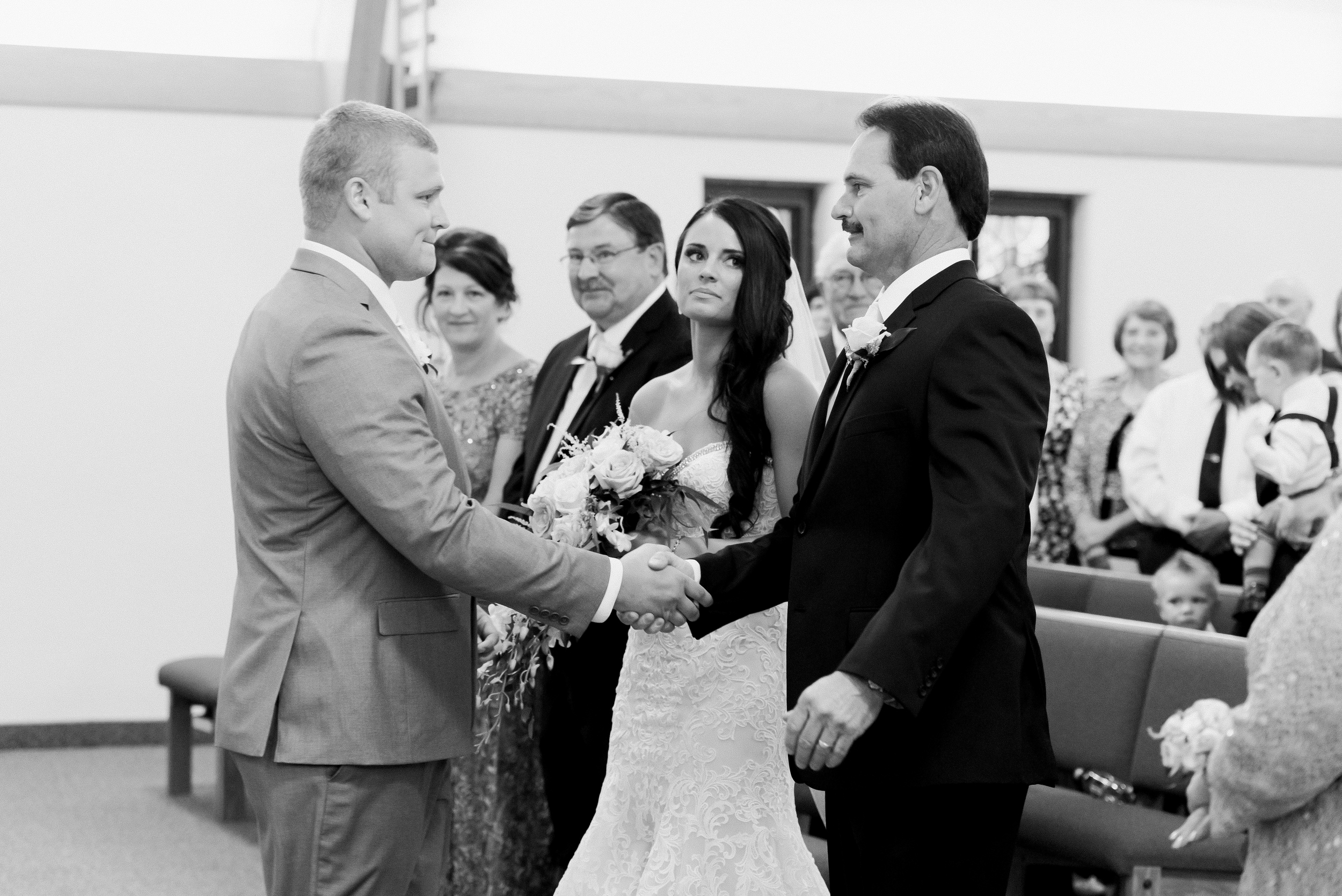 Layce and Brandon - Wedding - Black and White Pt 3-115.jpg