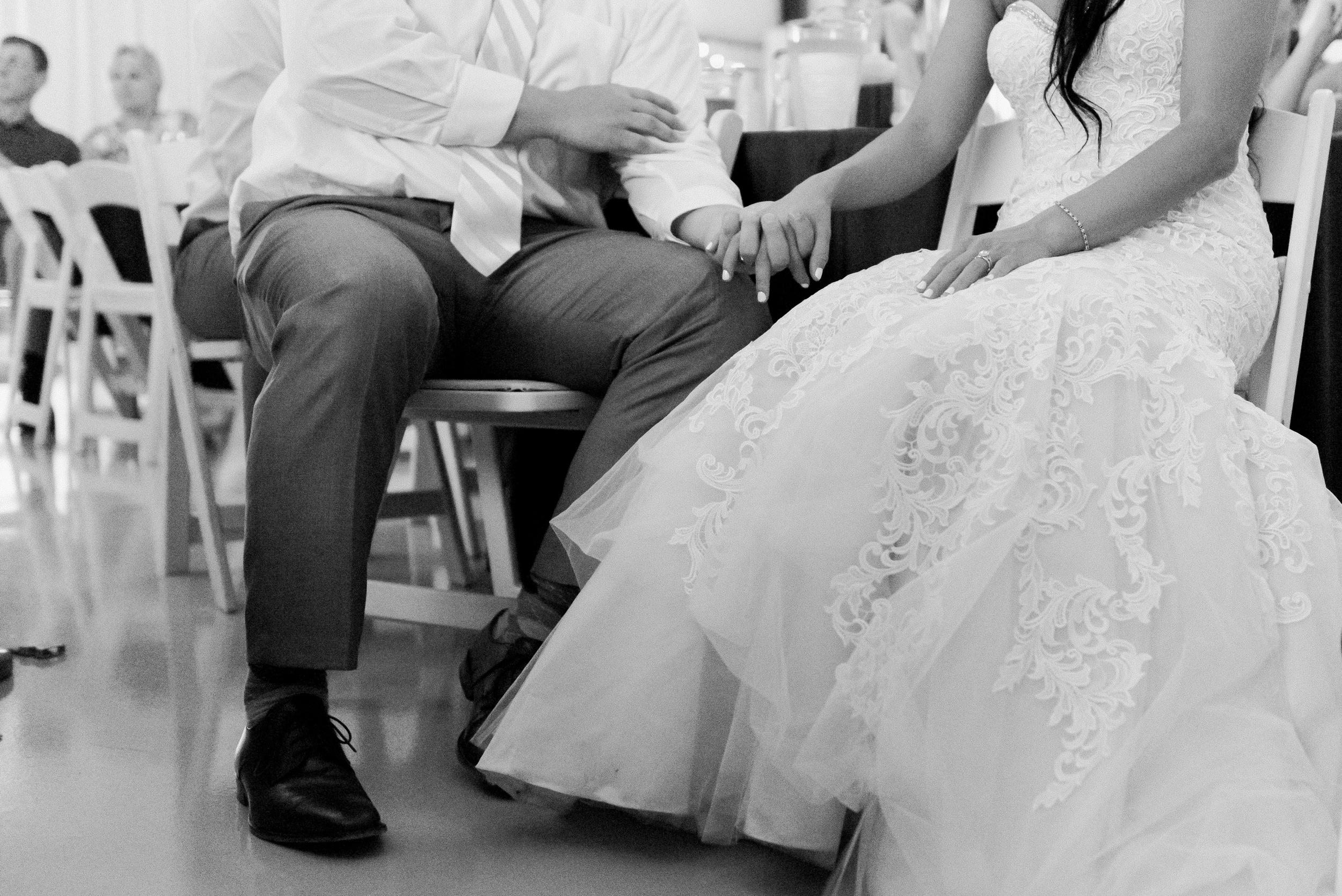 Layce and Brandon - Wedding - Black and White Pt 4-106.jpg