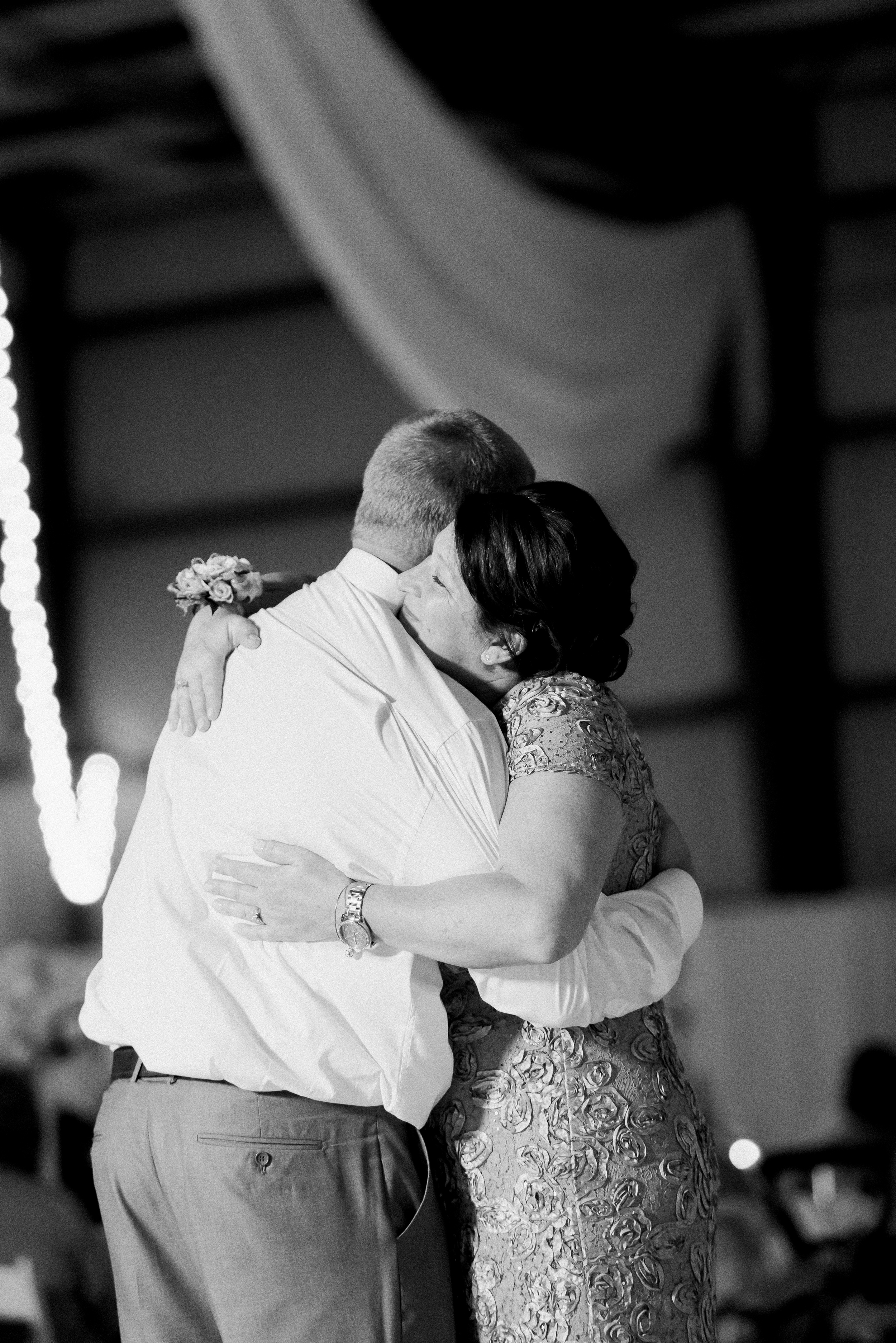 Layce and Brandon - Wedding - Black and White Pt 4-145.jpg
