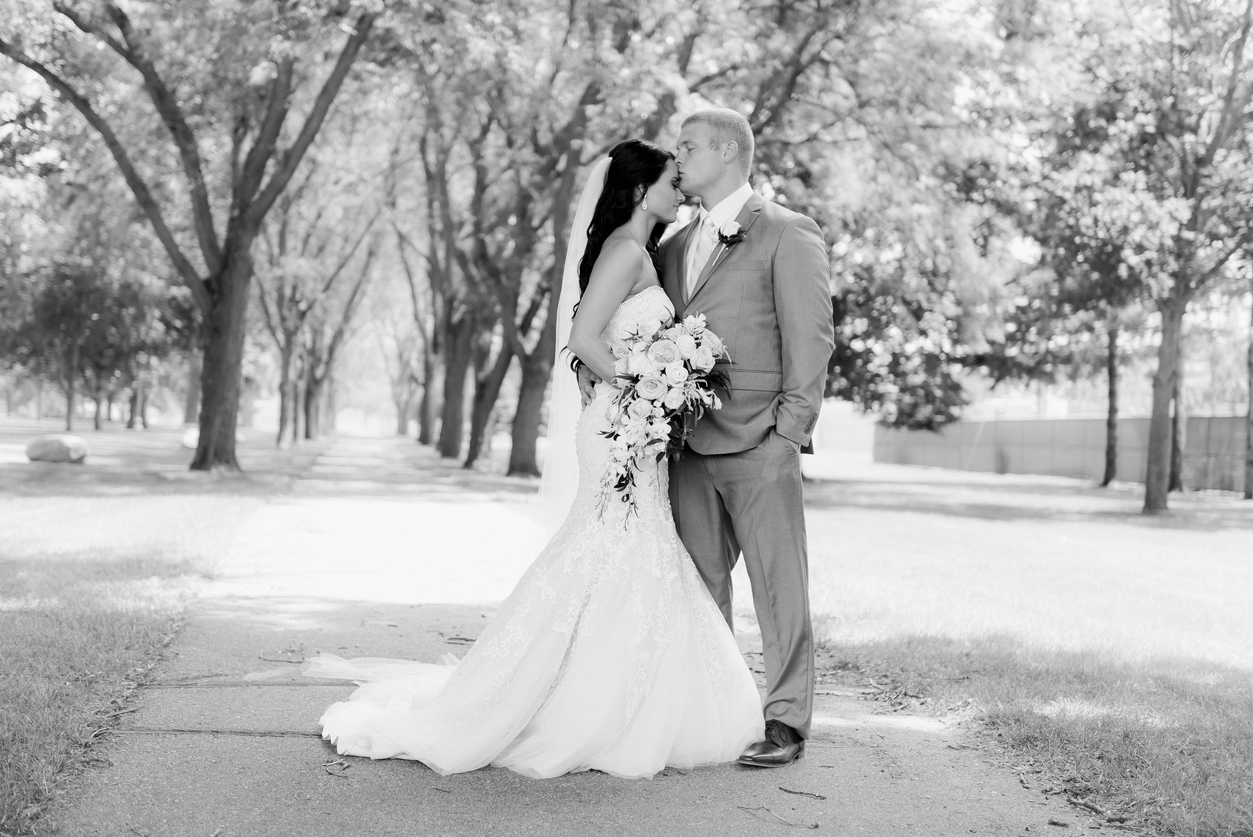 Layce and Brandon - Wedding - Black and White Pt 1-153 (2).jpg