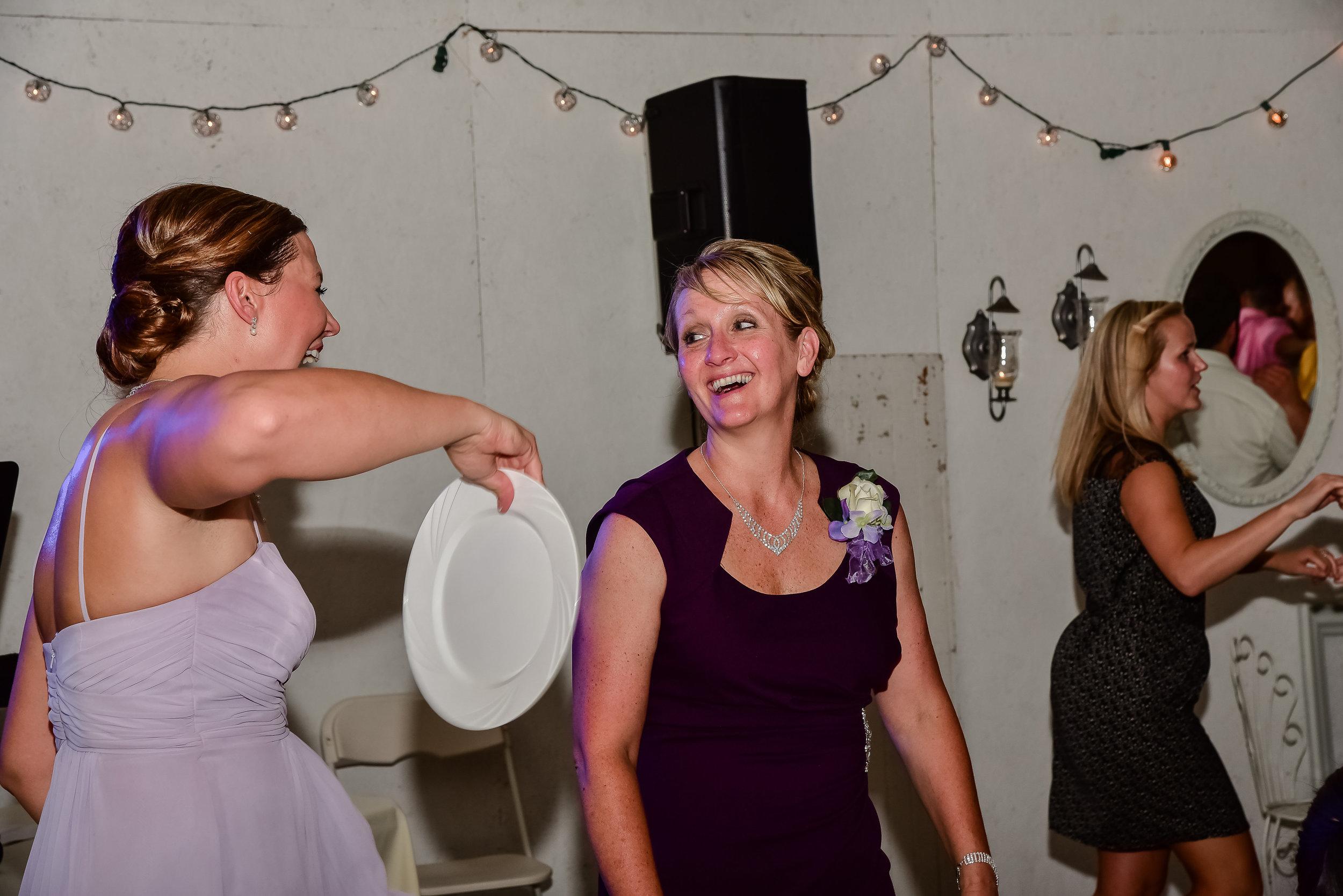 Katie Matt-Full Wedding-0926.jpg