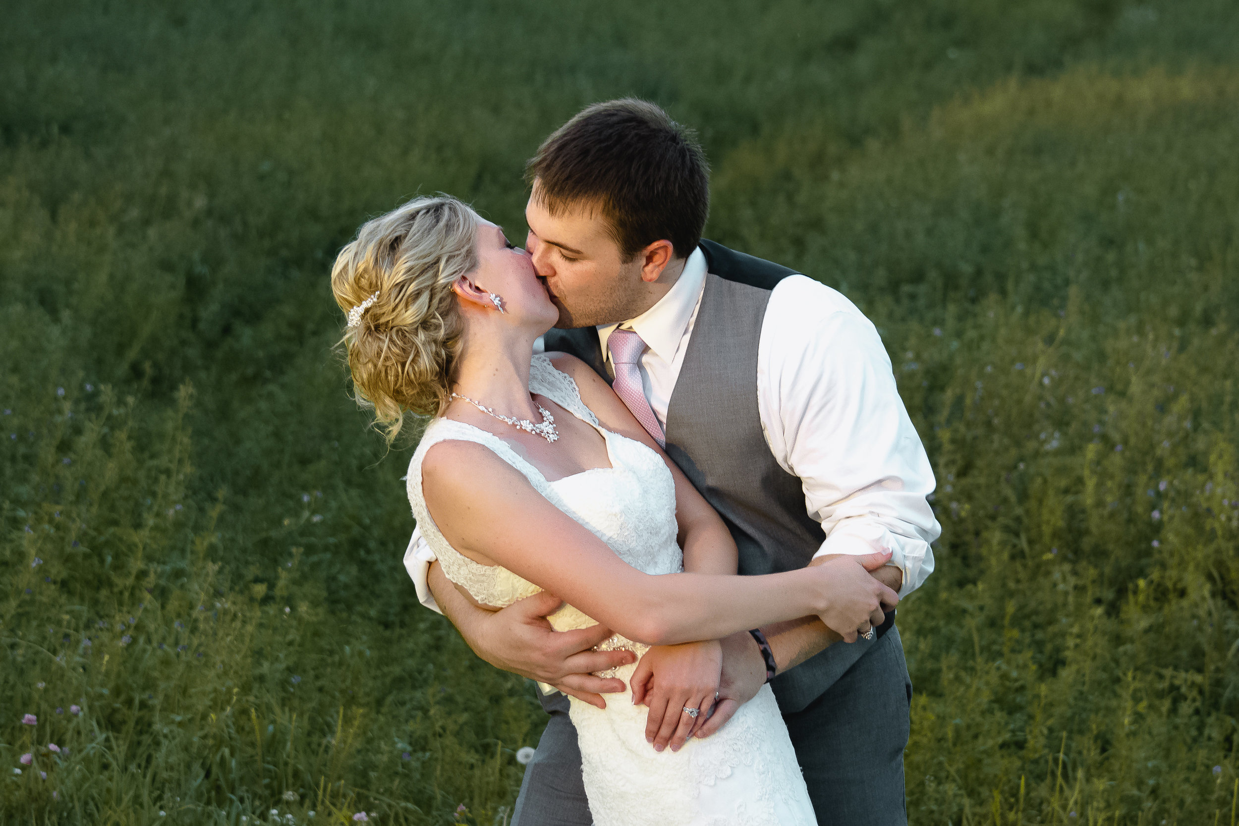 Katie Matt-Full Wedding-0997.jpg