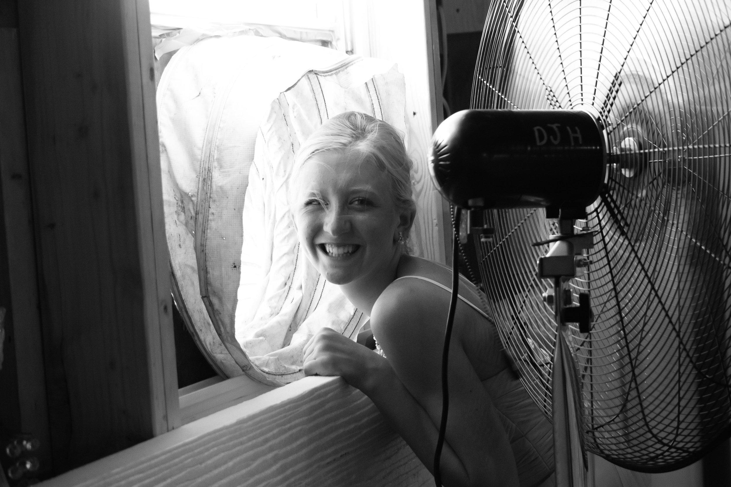 Katie Matt-Full Wedding-0924.jpg