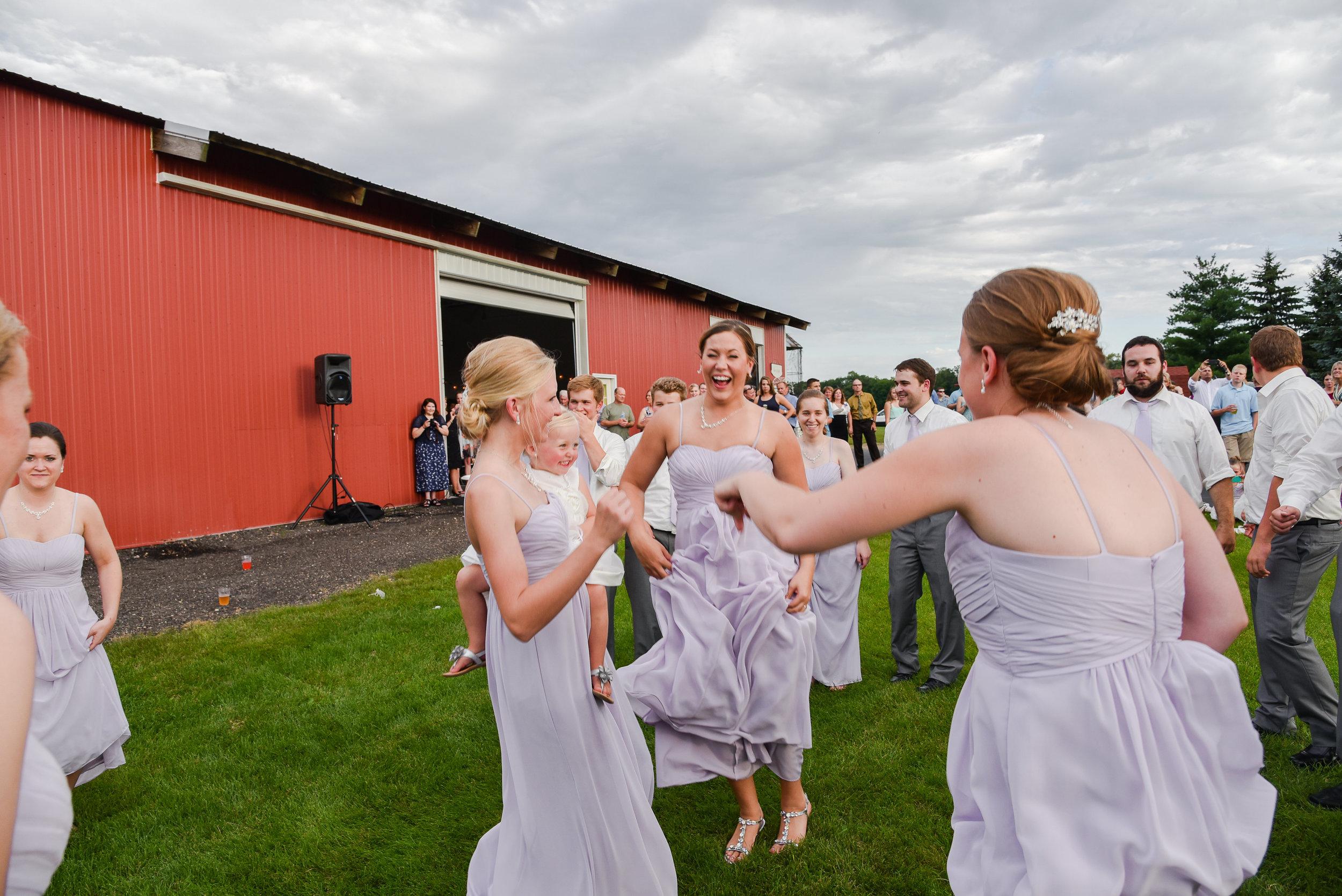 Katie Matt-Full Wedding-0884.jpg