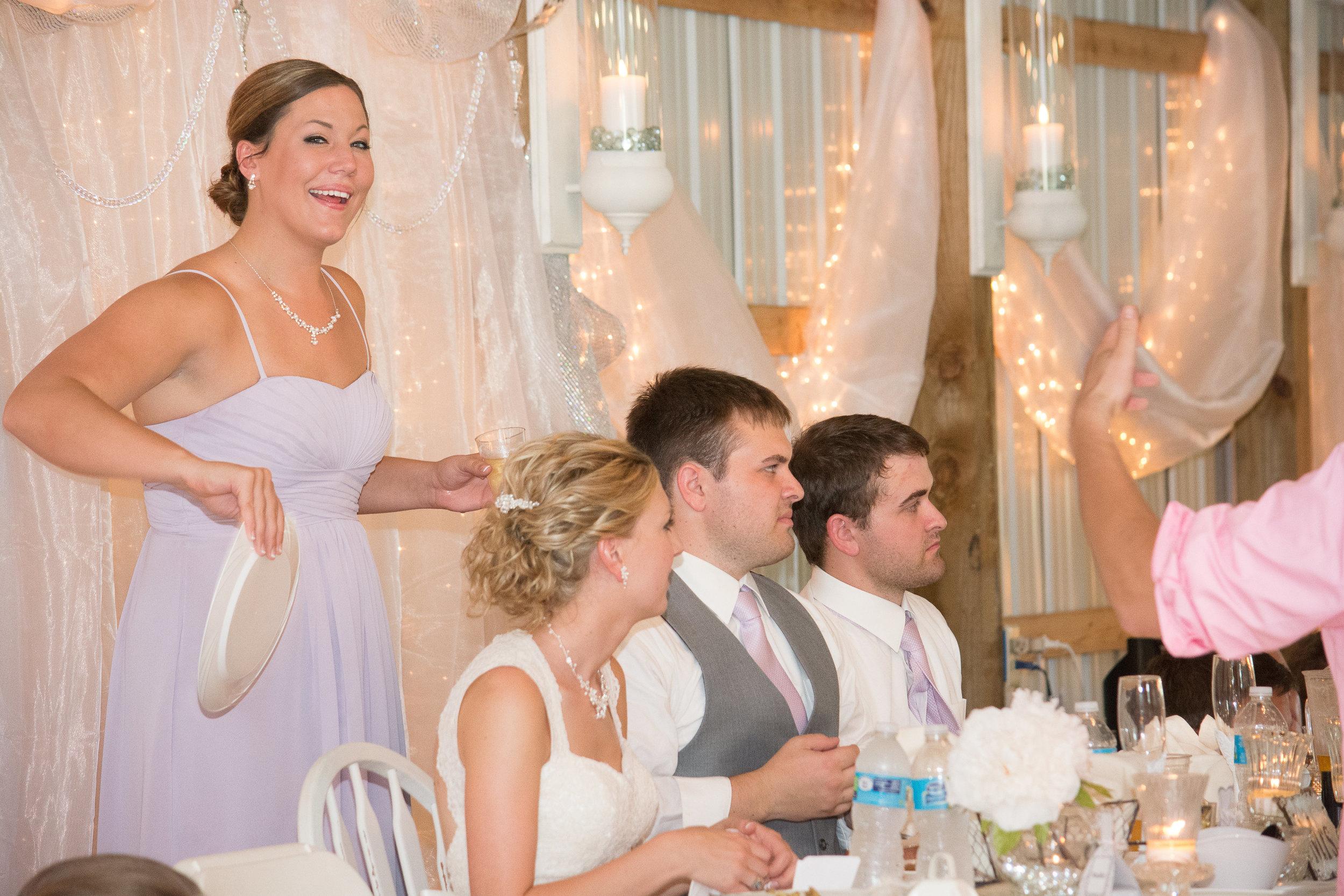 Katie Matt-Full Wedding-0753.jpg