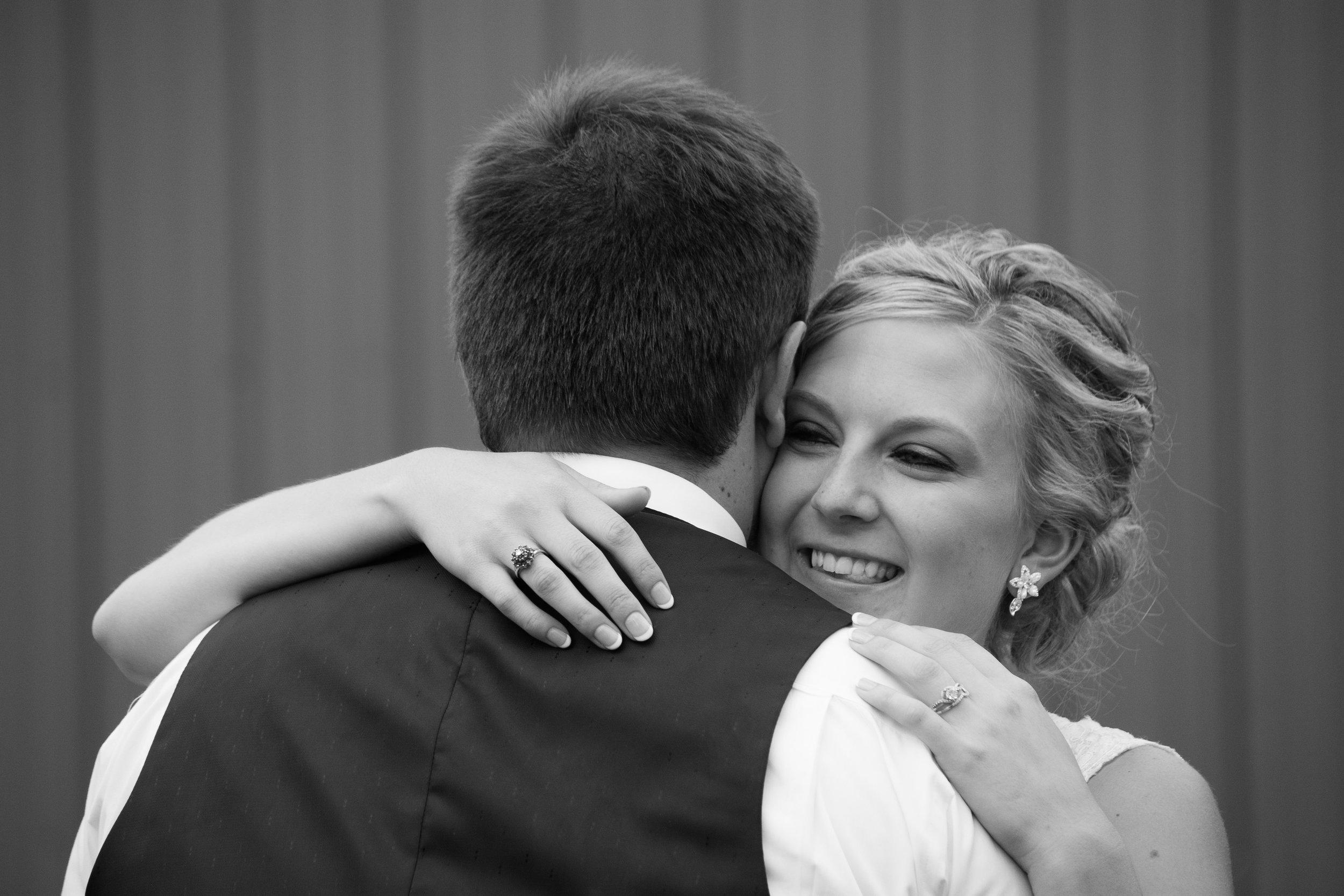 Katie Matt-Full Wedding-0824.jpg