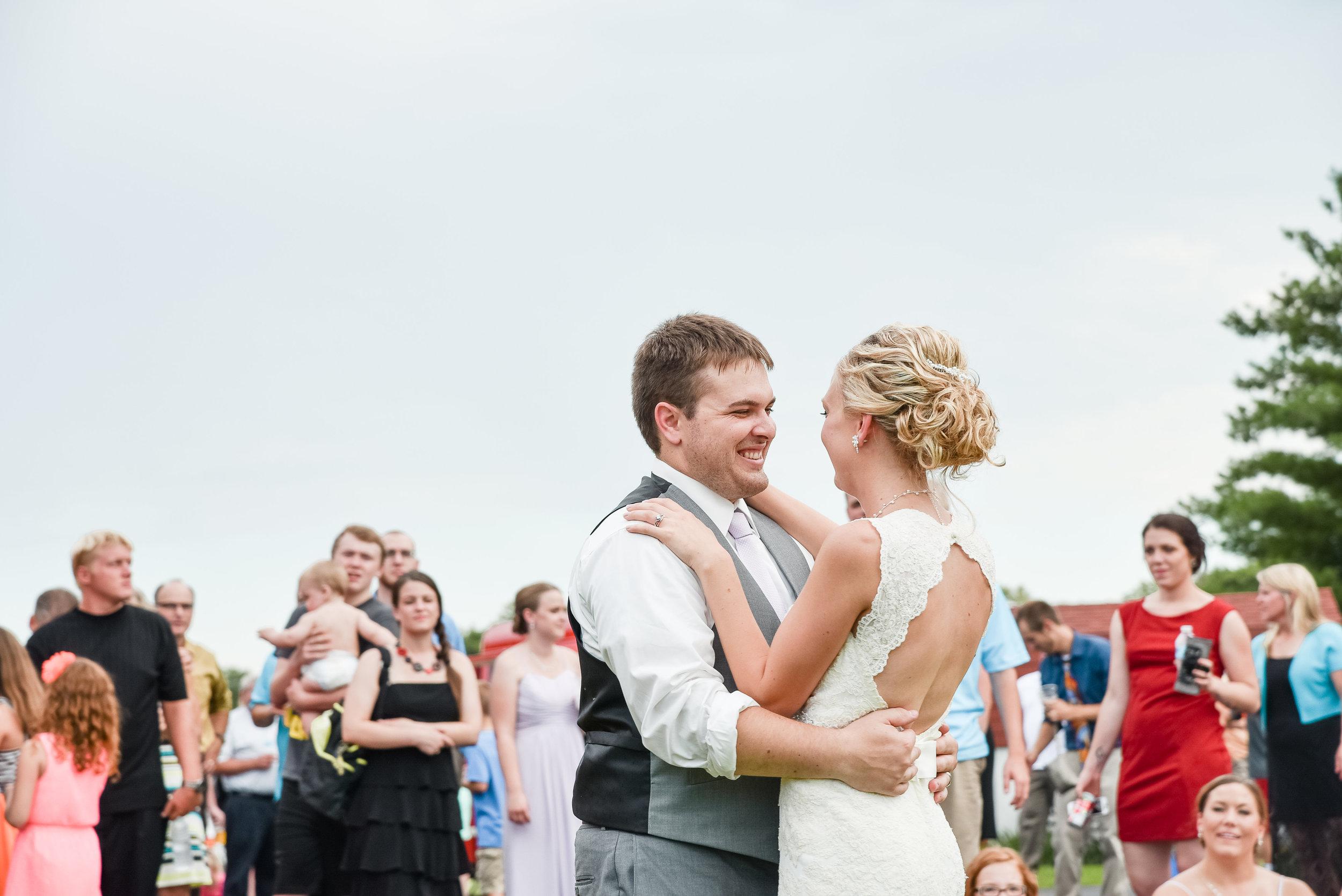 Katie Matt-Full Wedding-0816.jpg